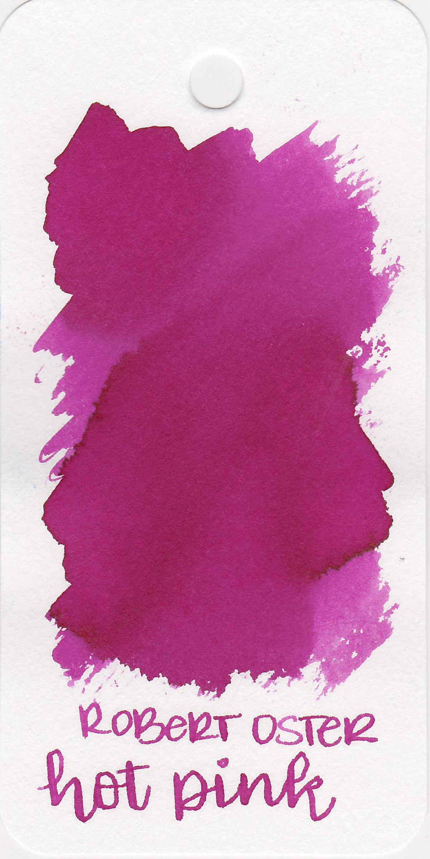 ro-hot-pink-1.jpg