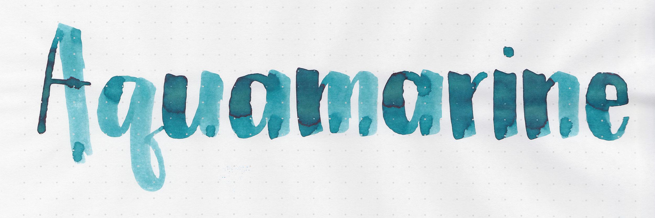pe-aquamarine-2.jpg