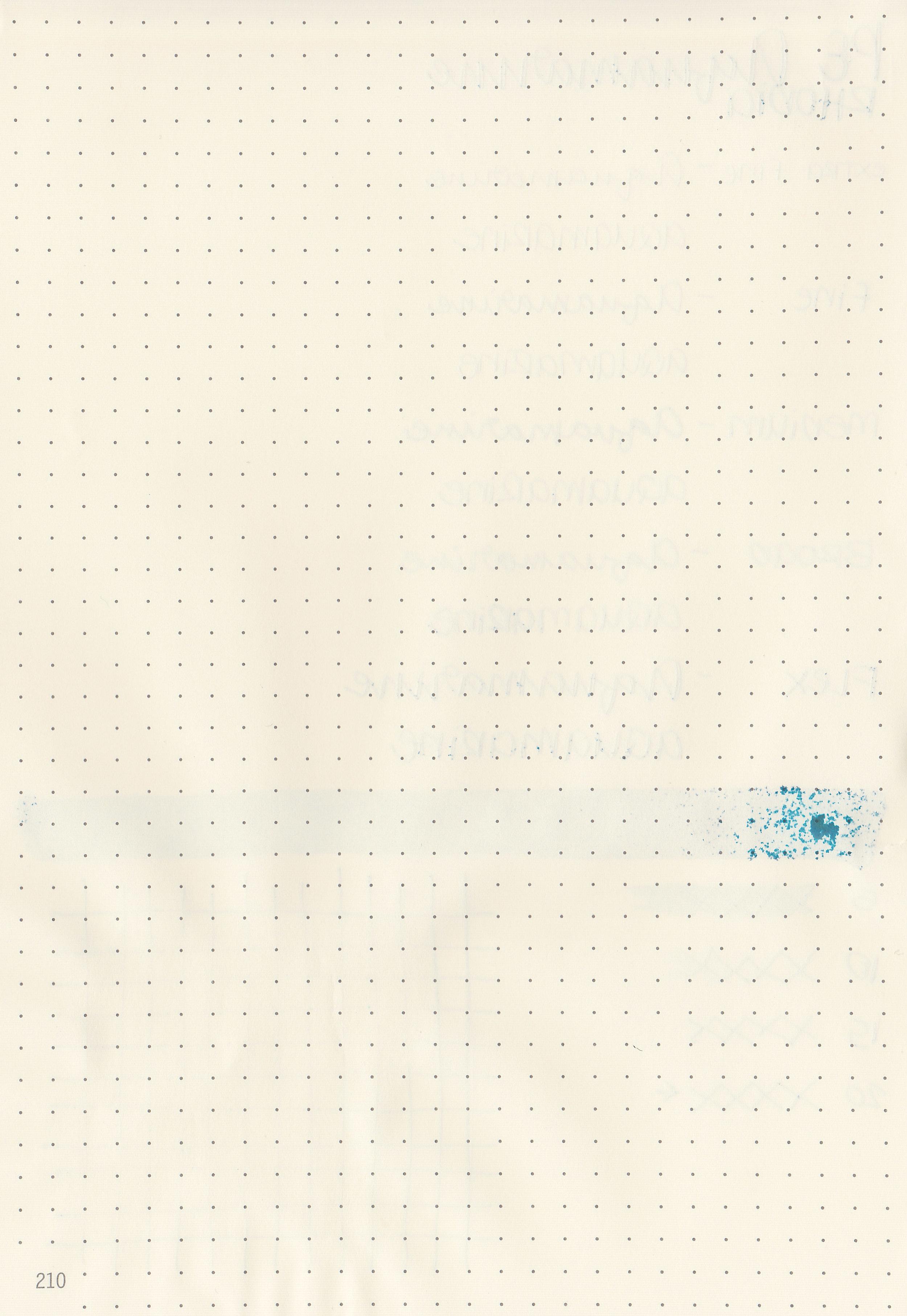 pe-aquamarine-6.jpg