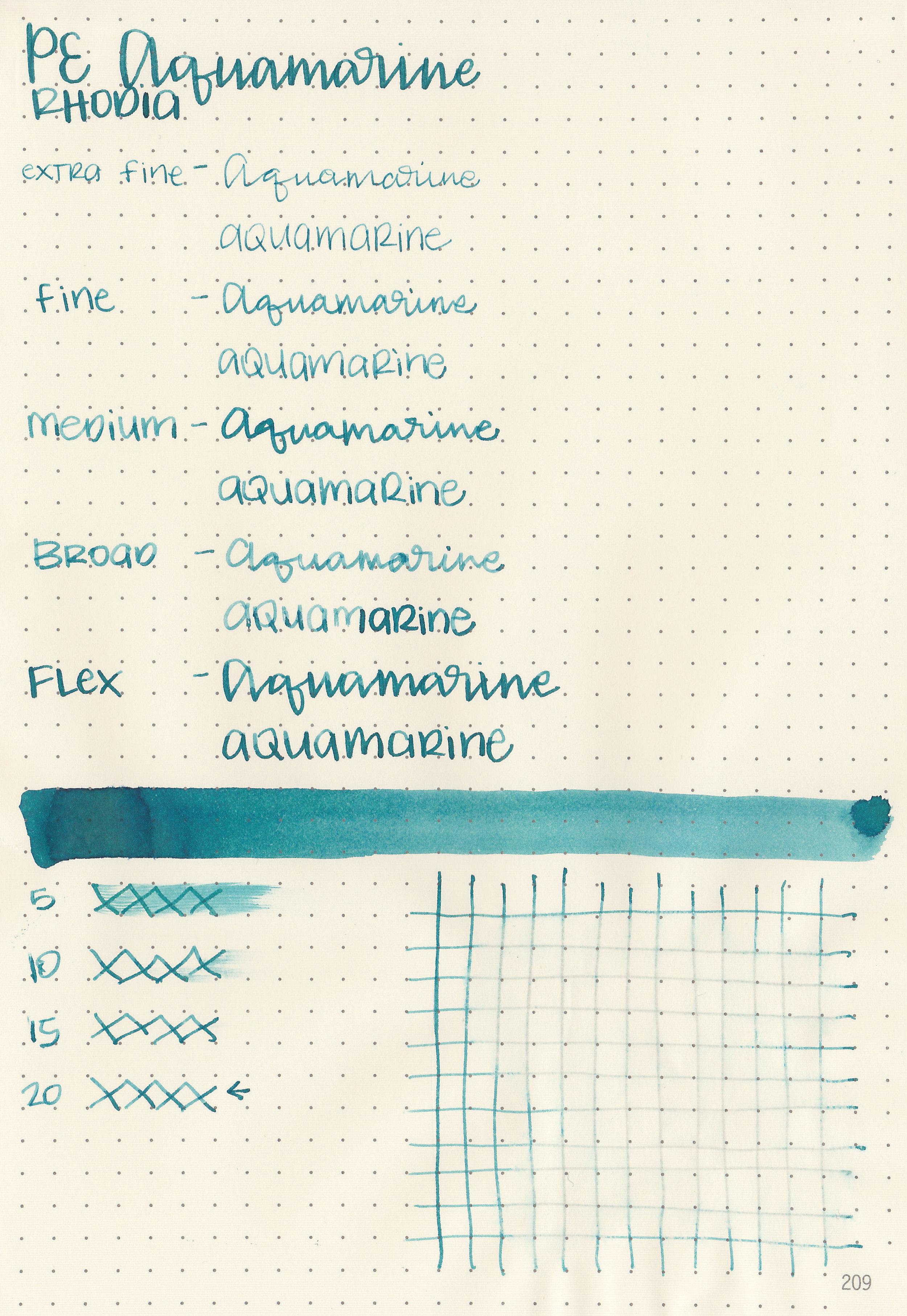 pe-aquamarine-5.jpg