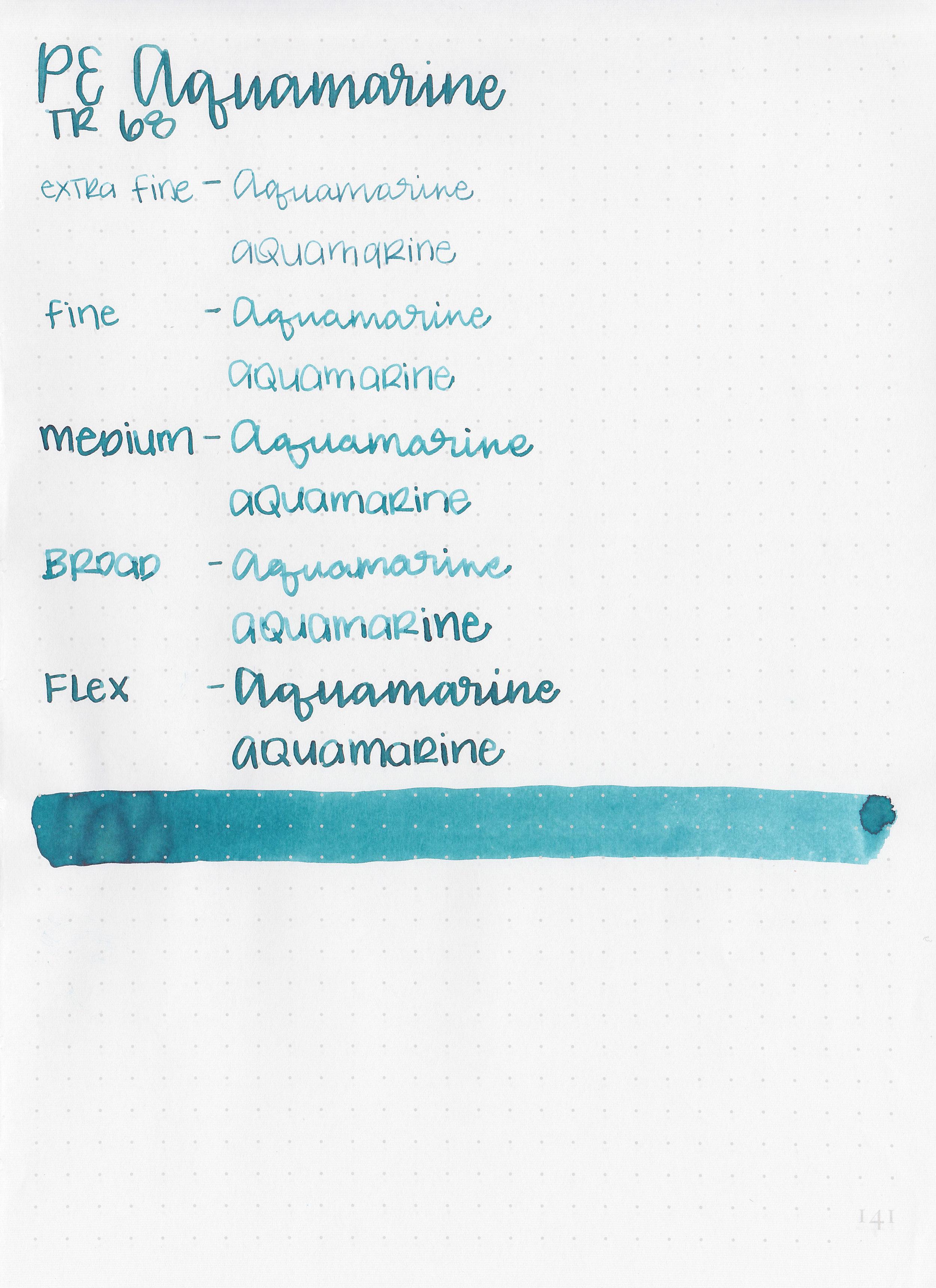 pe-aquamarine-7.jpg