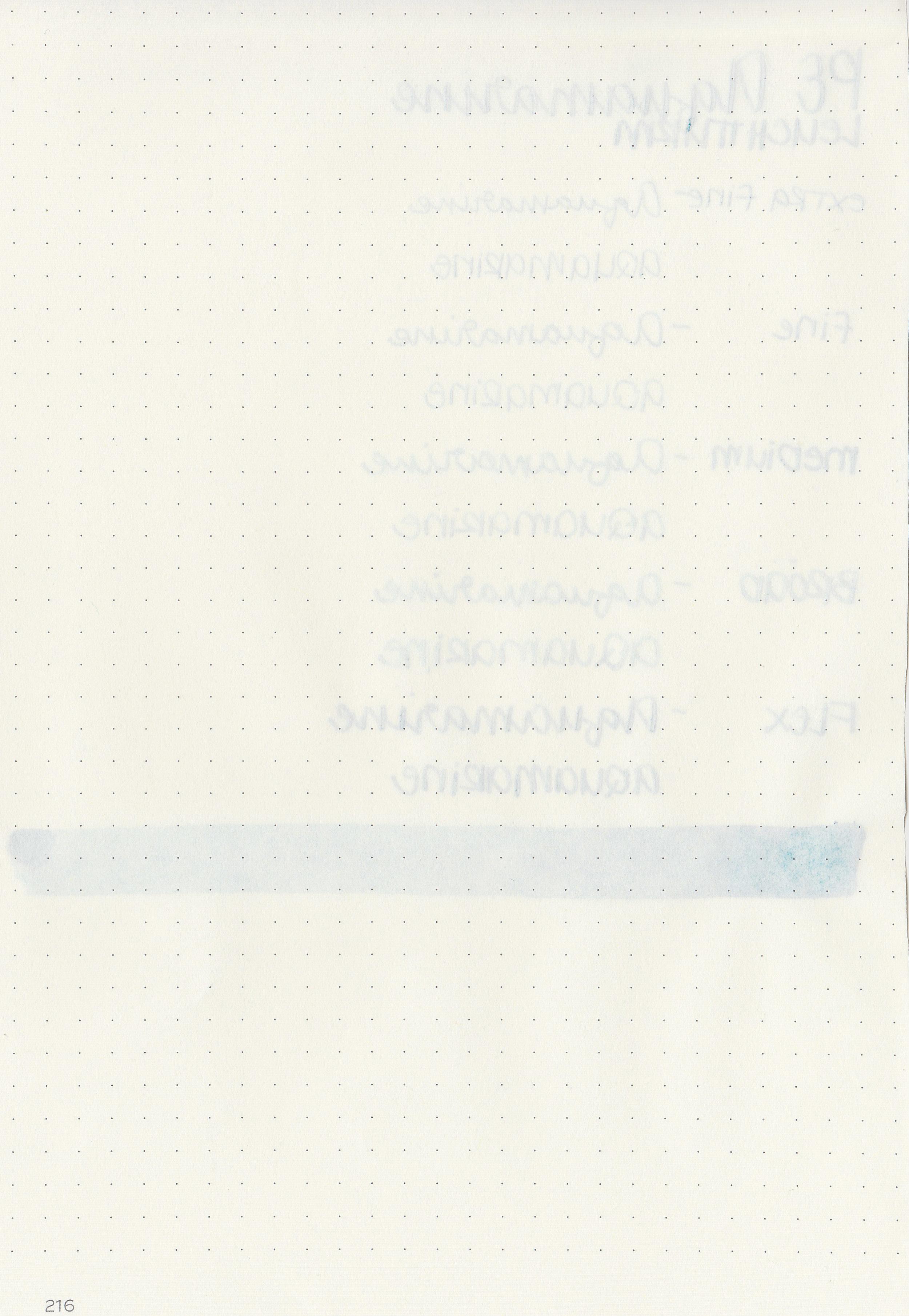 pe-aquamarine-10.jpg