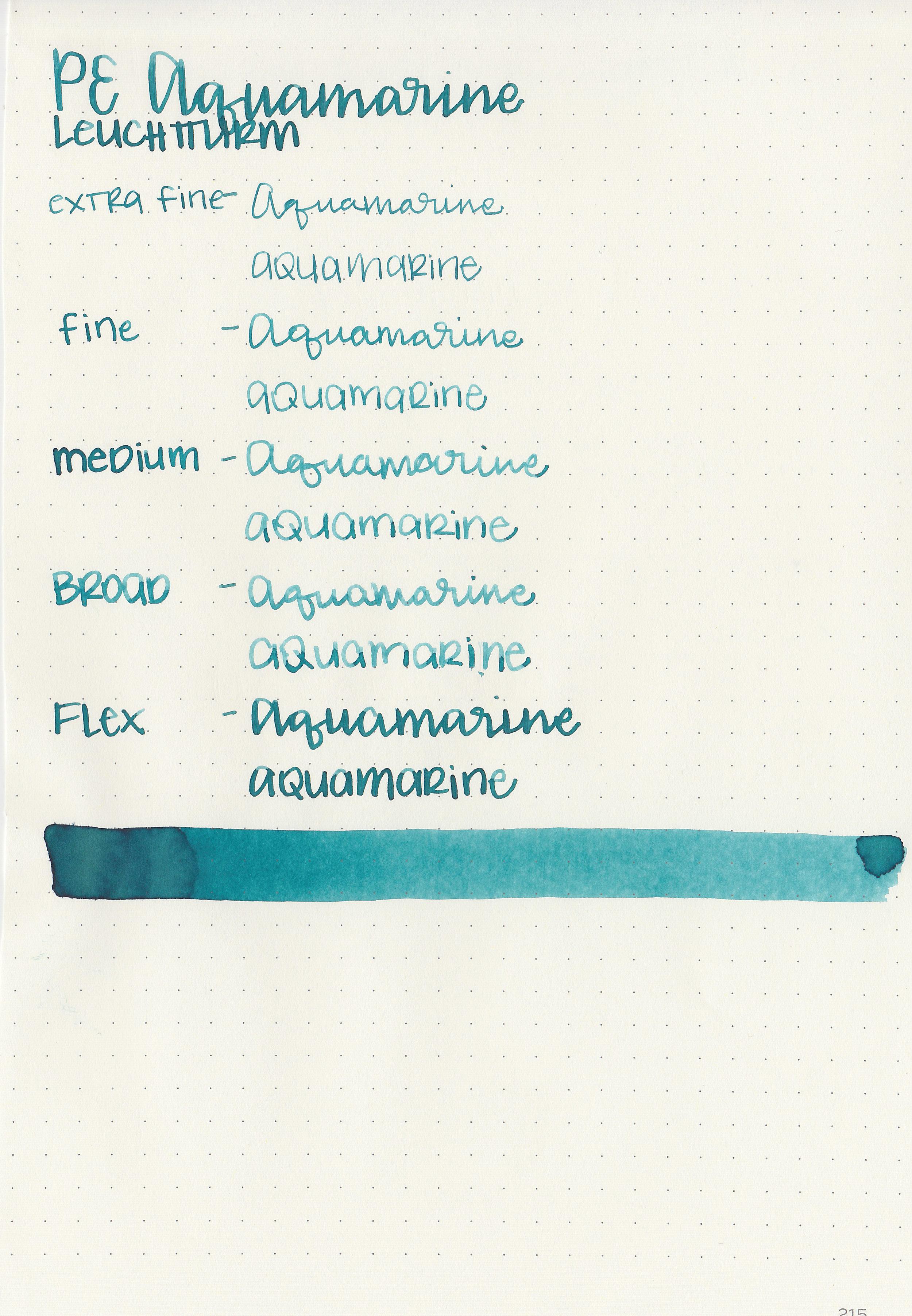 pe-aquamarine-9.jpg