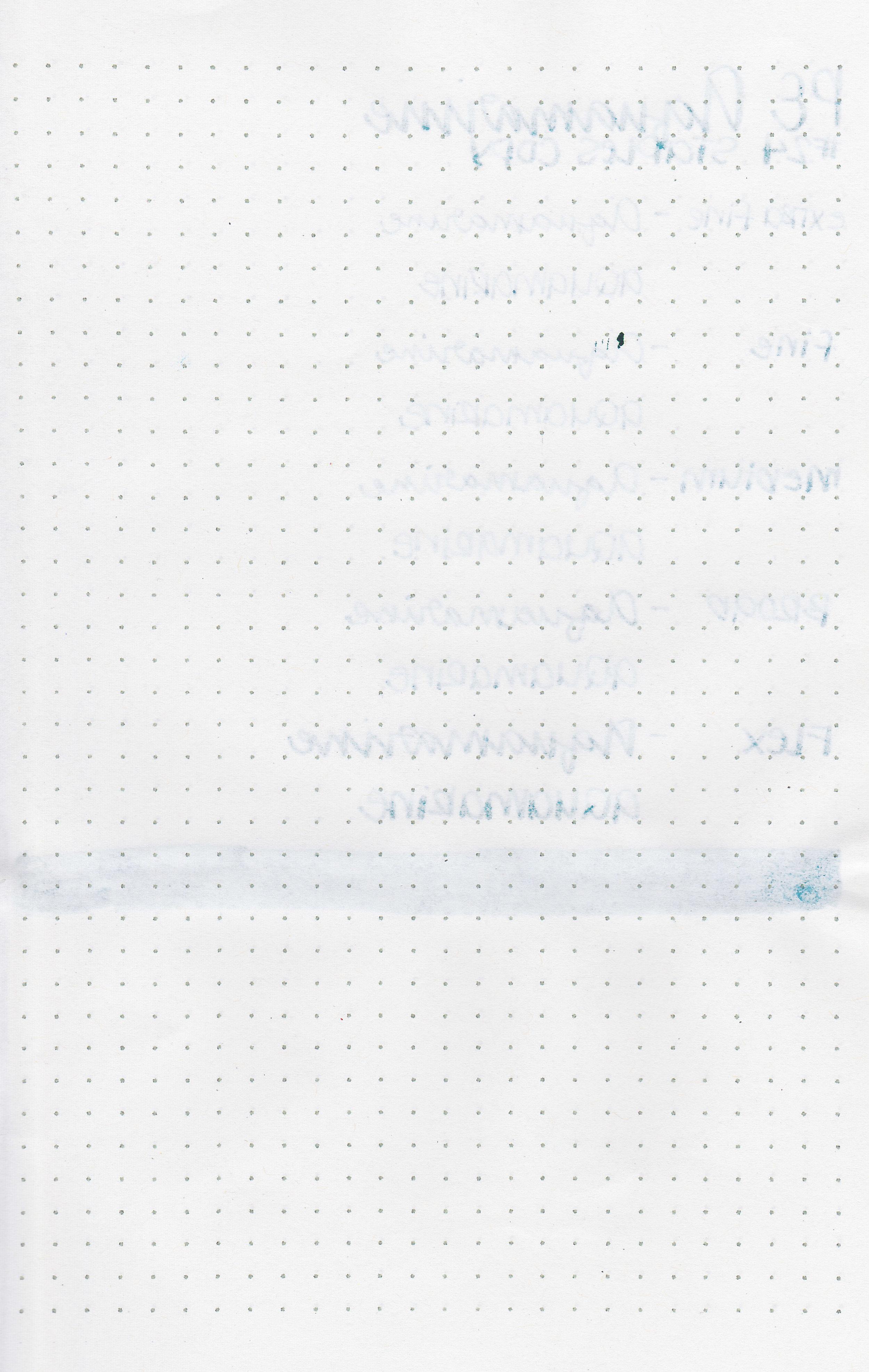 pe-aquamarine-12.jpg