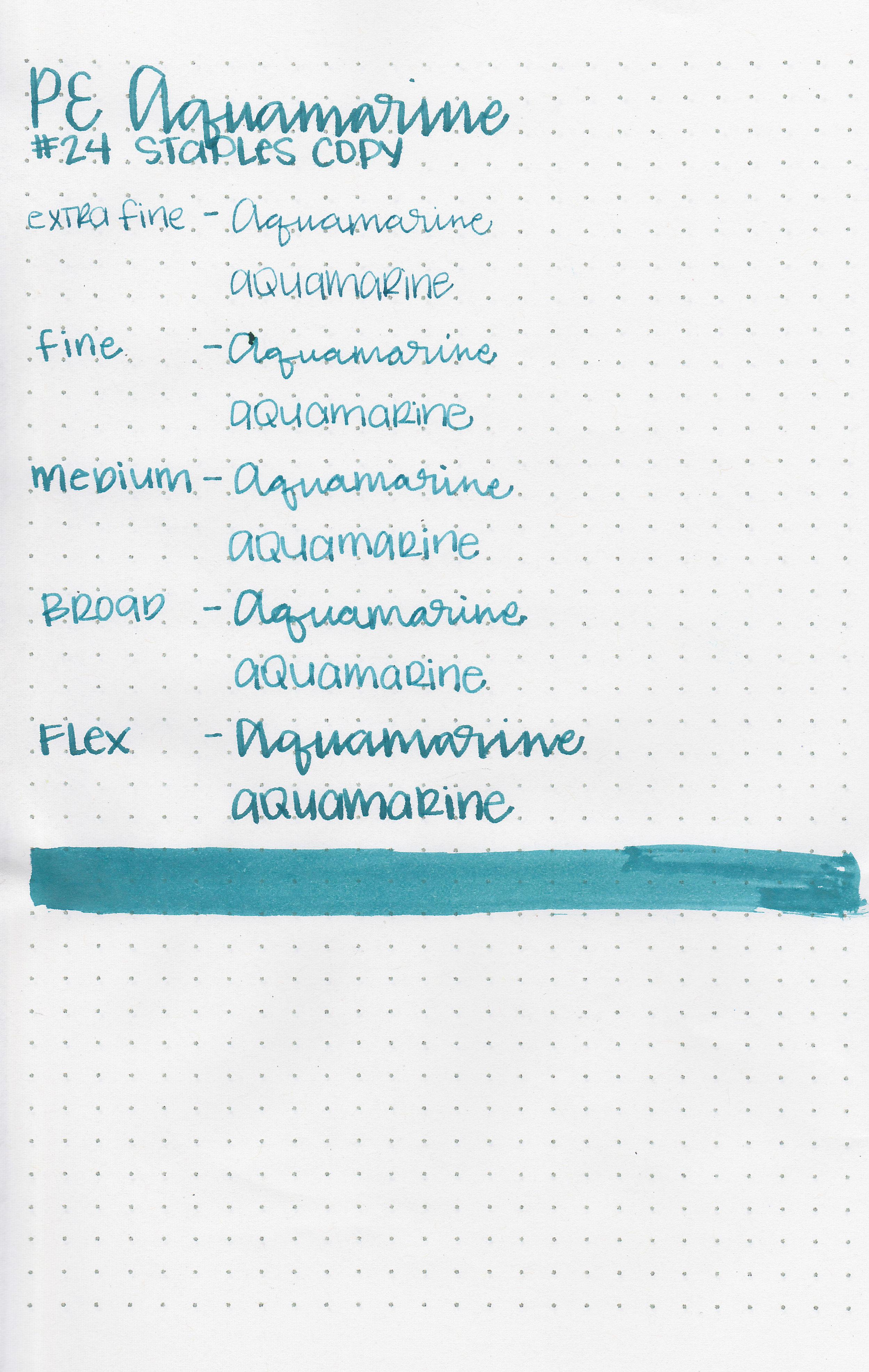 pe-aquamarine-11.jpg
