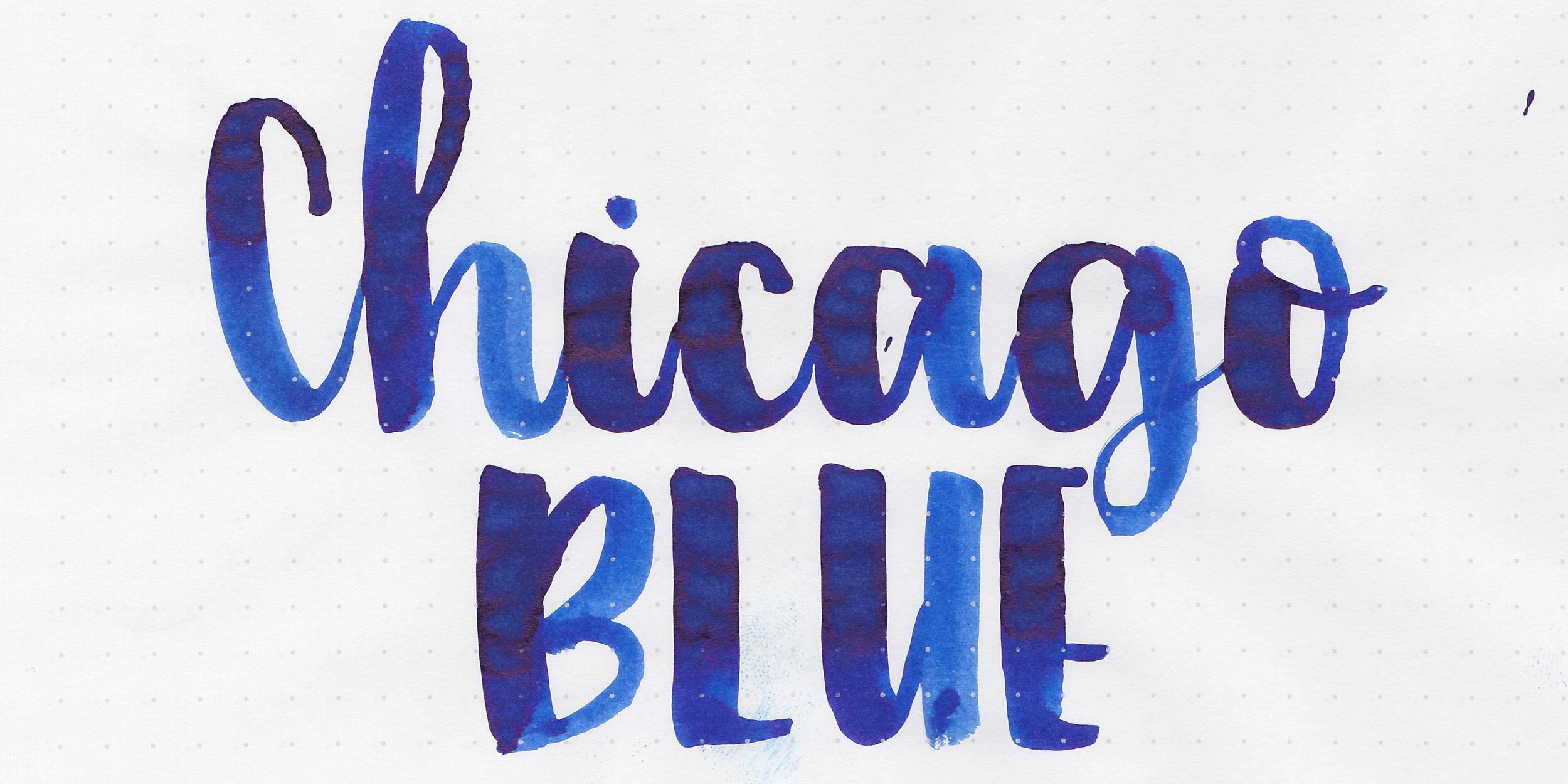 kwz-chicago-blue-2.jpg