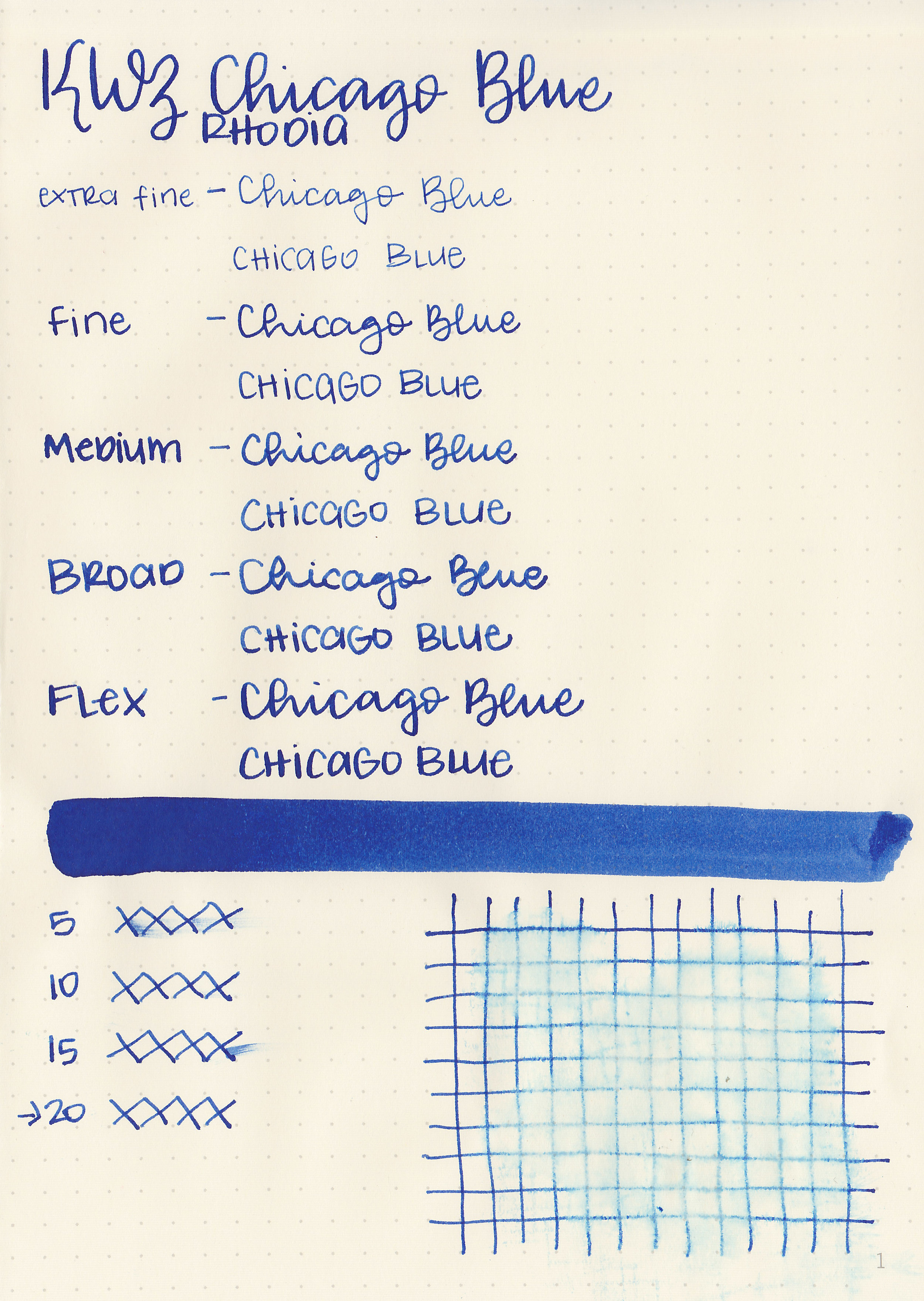 kwz-chicago-blue-5.jpg
