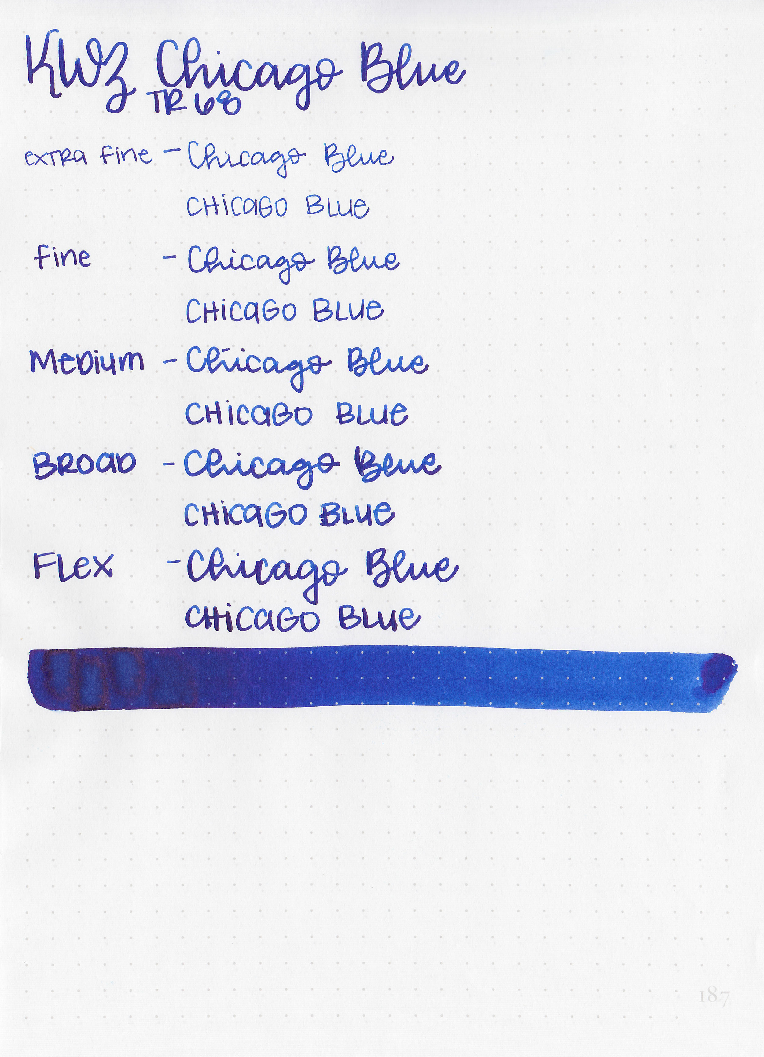 kwz-chicago-blue-7.jpg