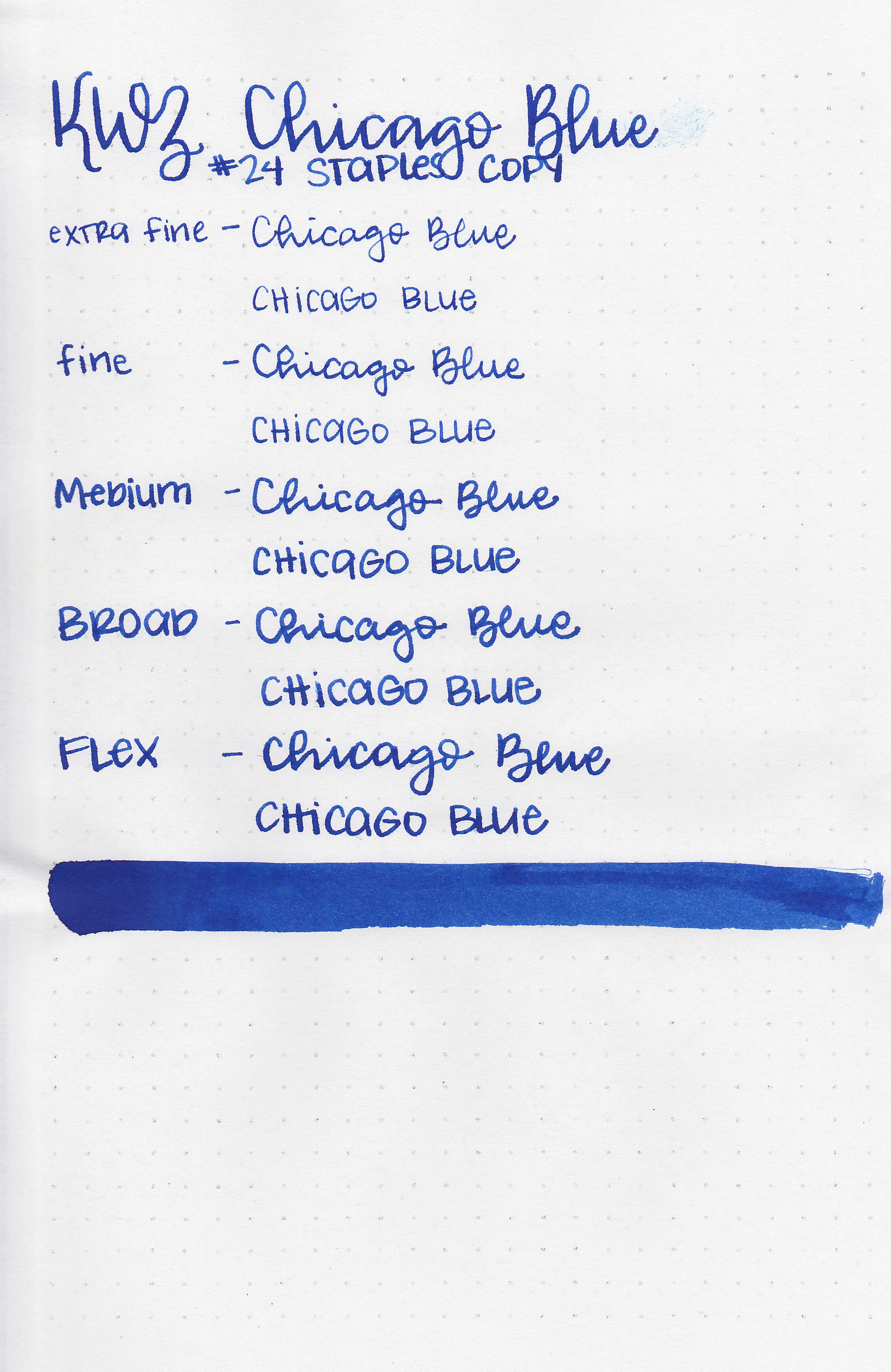kwz-chicago-blue-11.jpg
