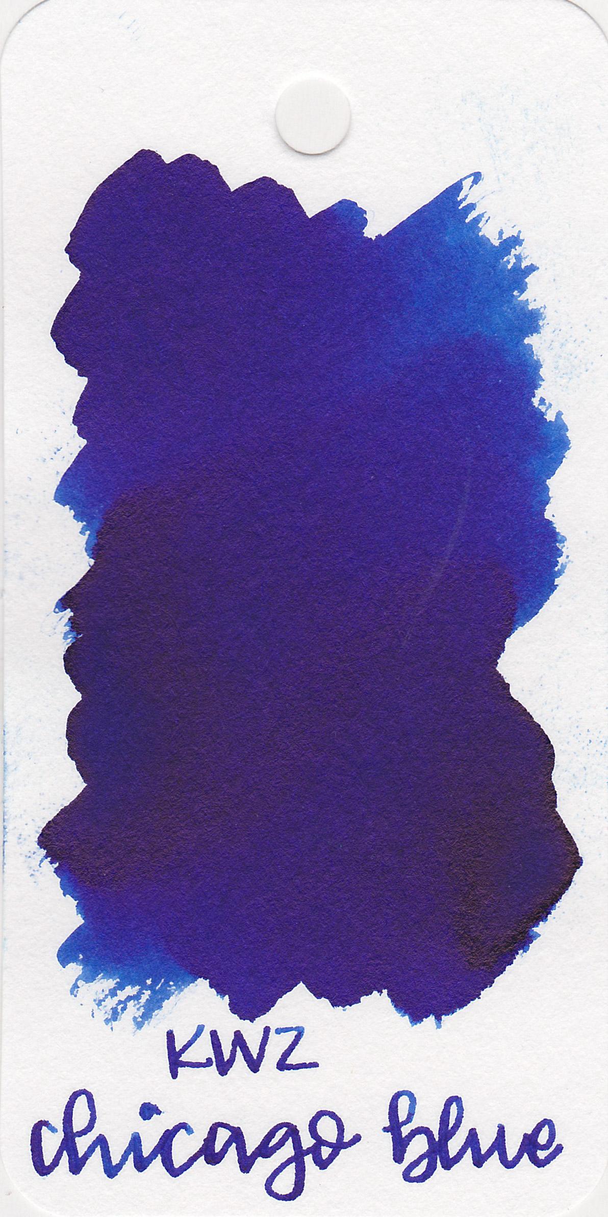kwz-chicago-blue-1.jpg