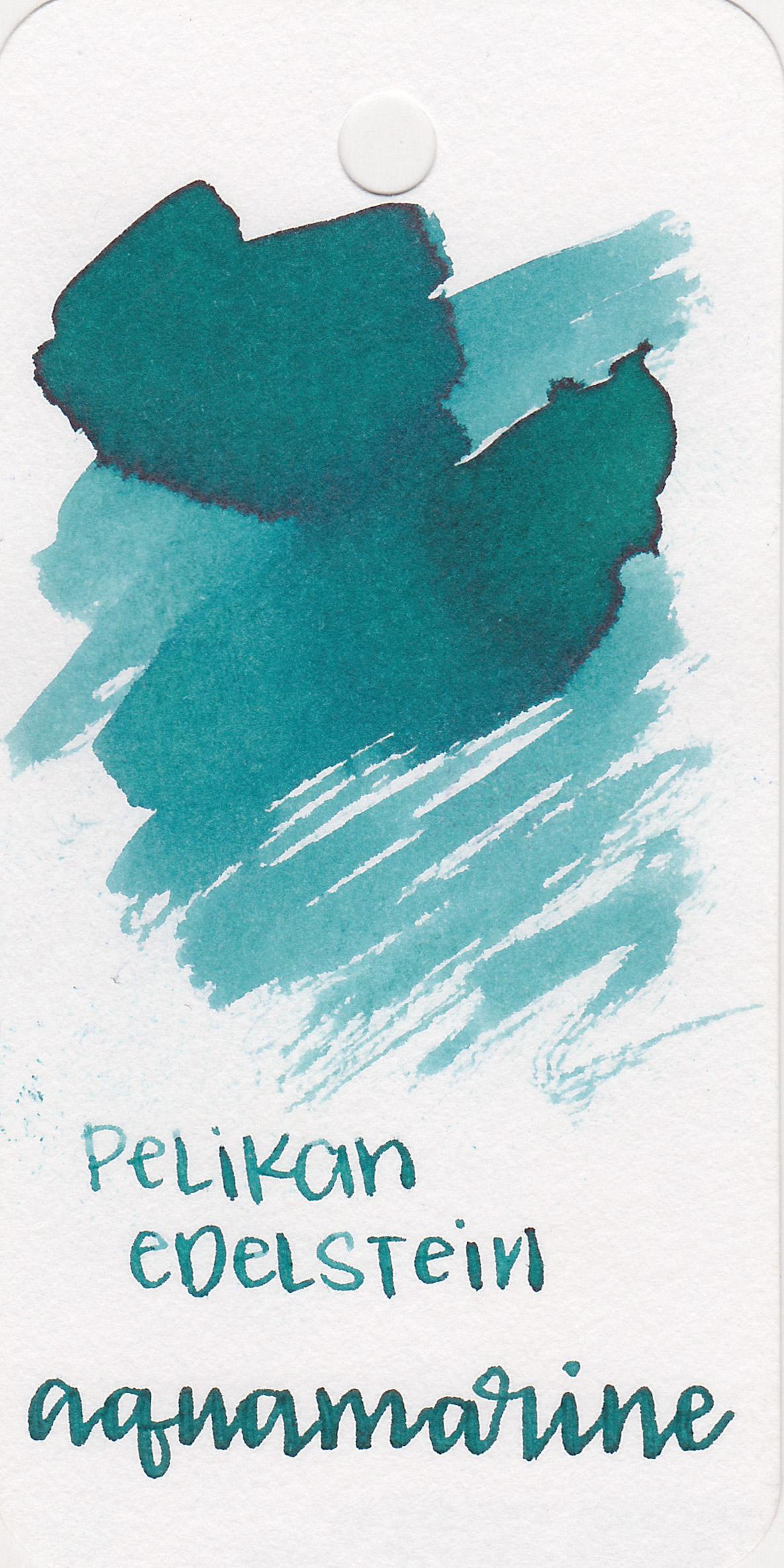 pe-aquamarine-1.jpg