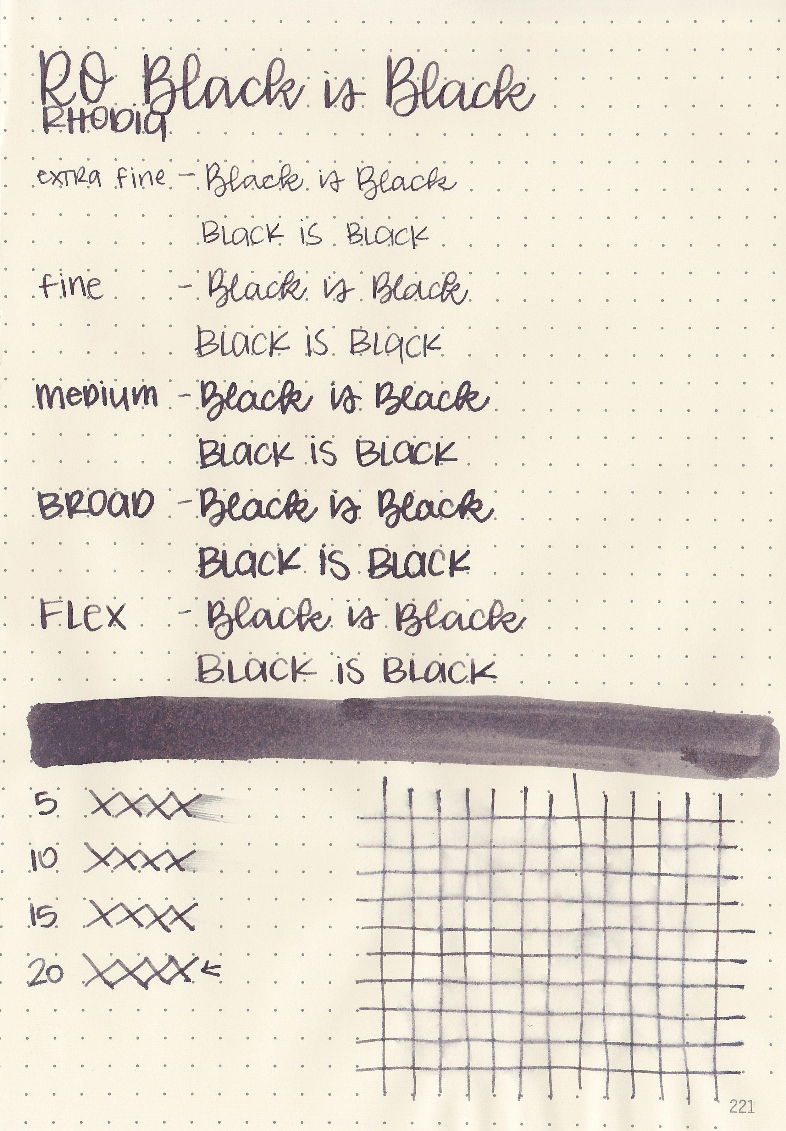 ro-black-is-black-5.jpg
