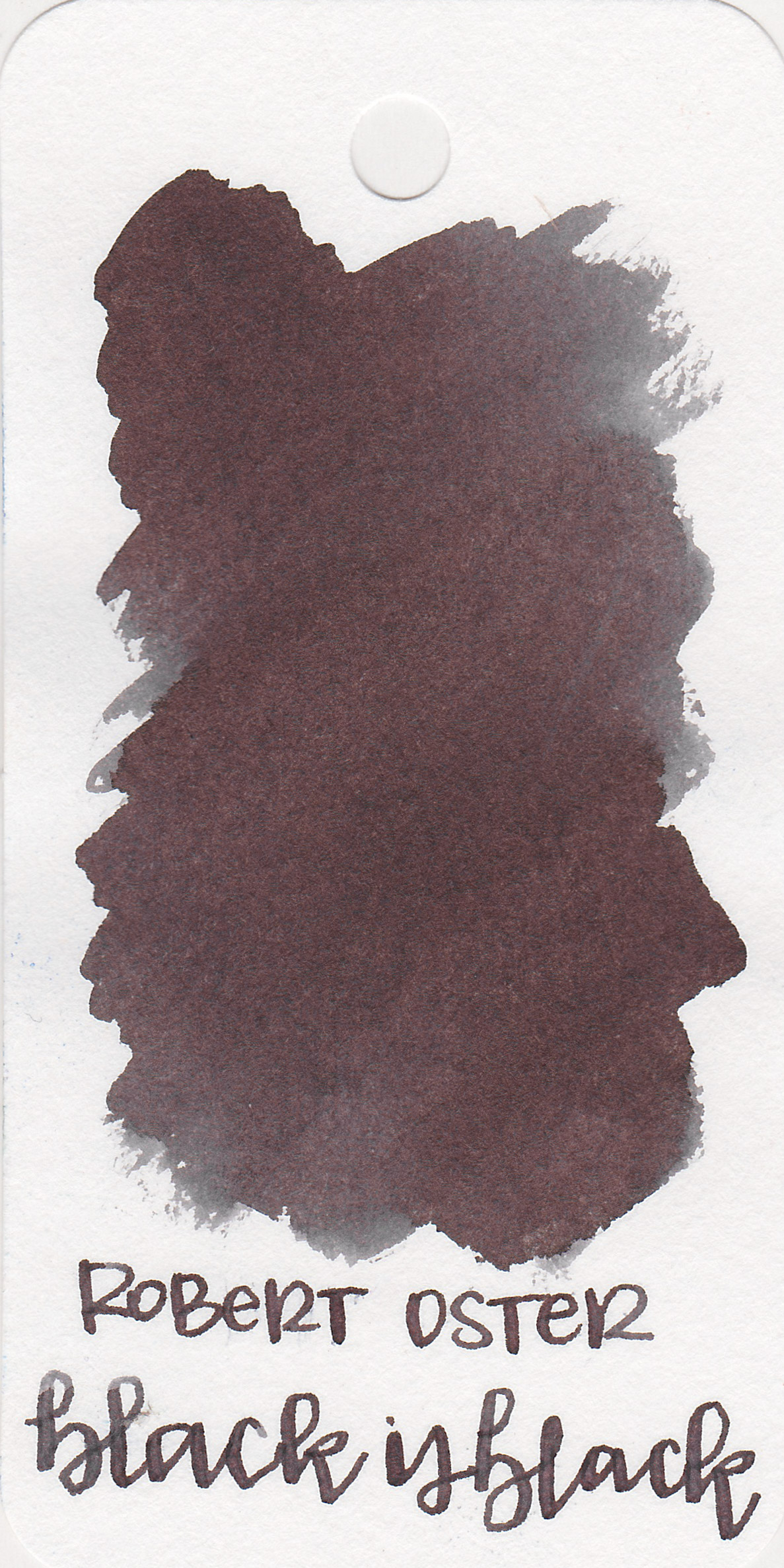 ro-black-is-black-1.jpg