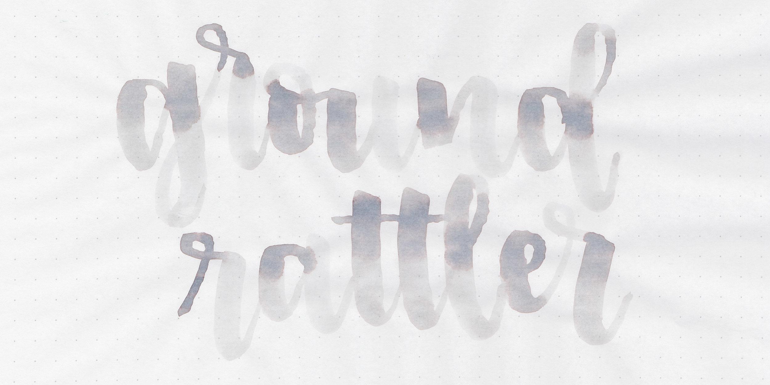 bkb-ground-rattler-2.jpg