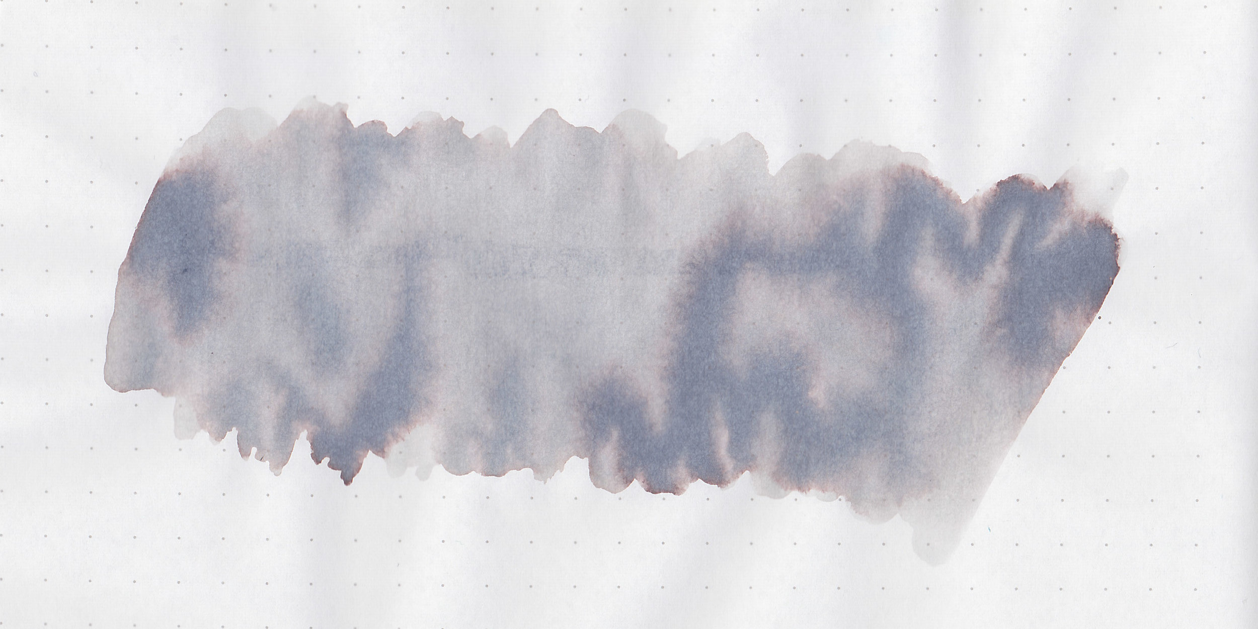 bkb-ground-rattler-3.jpg