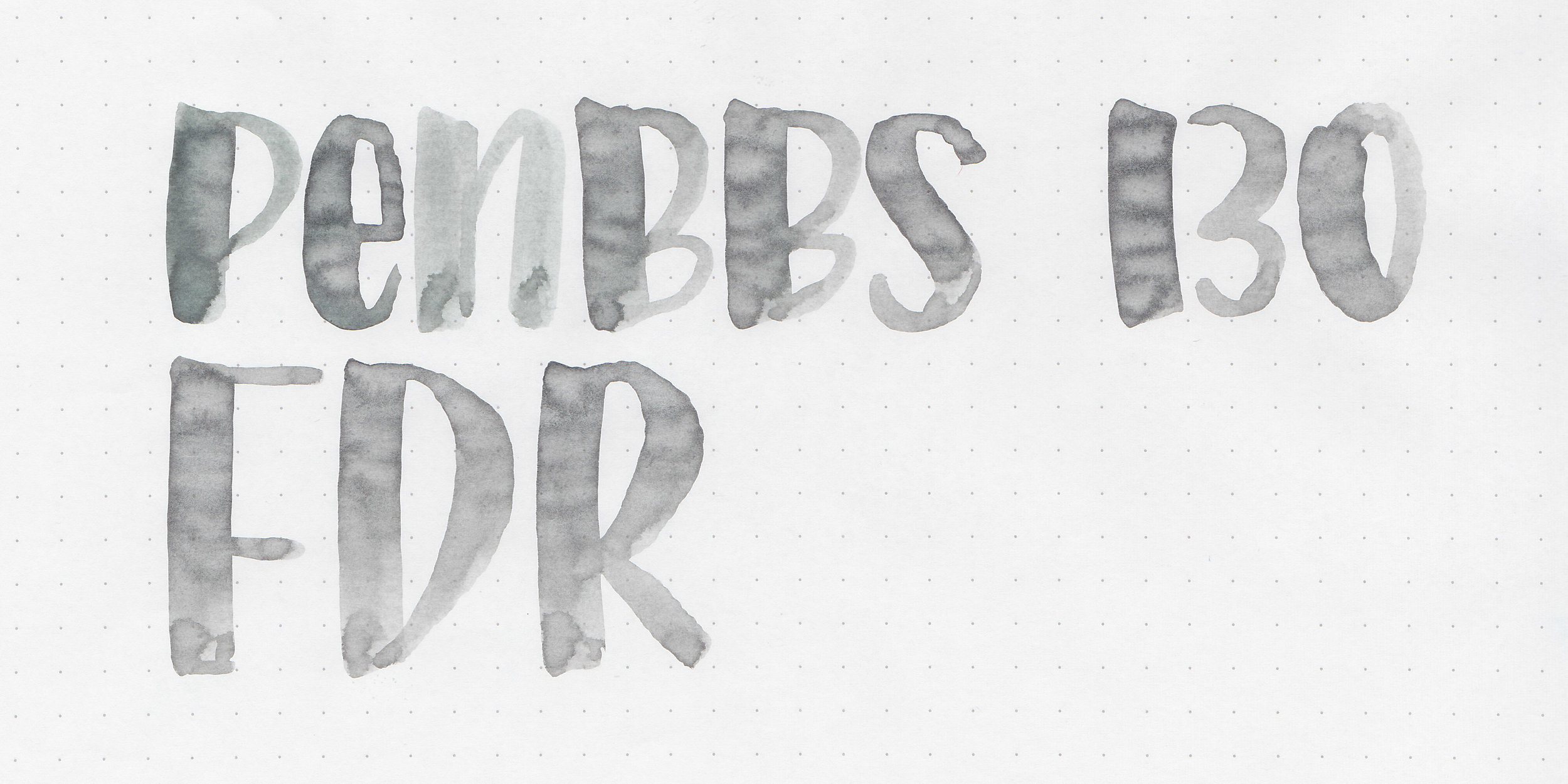 penbbs-fdr-2.jpg