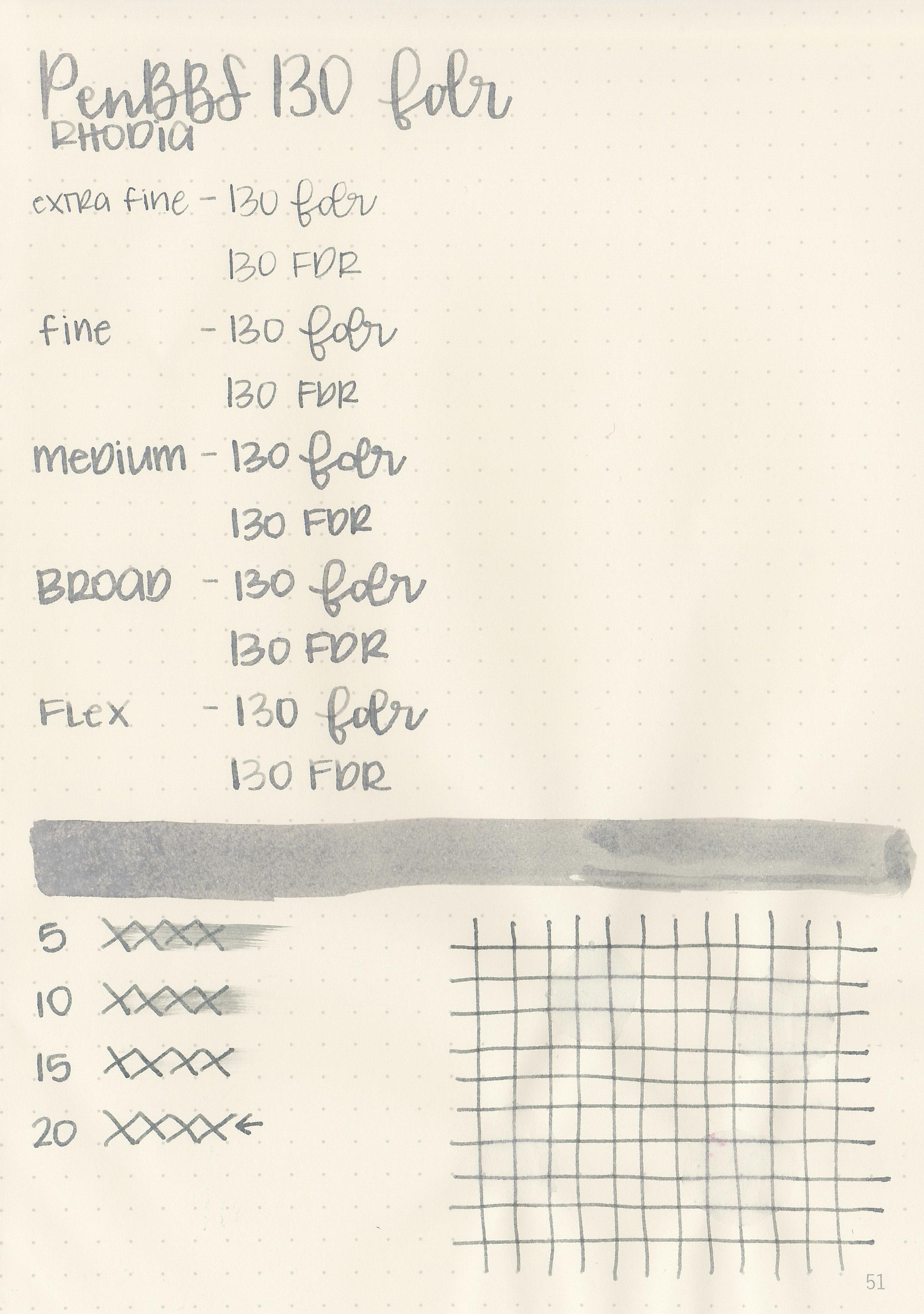 penbbs-fdr-5.jpg