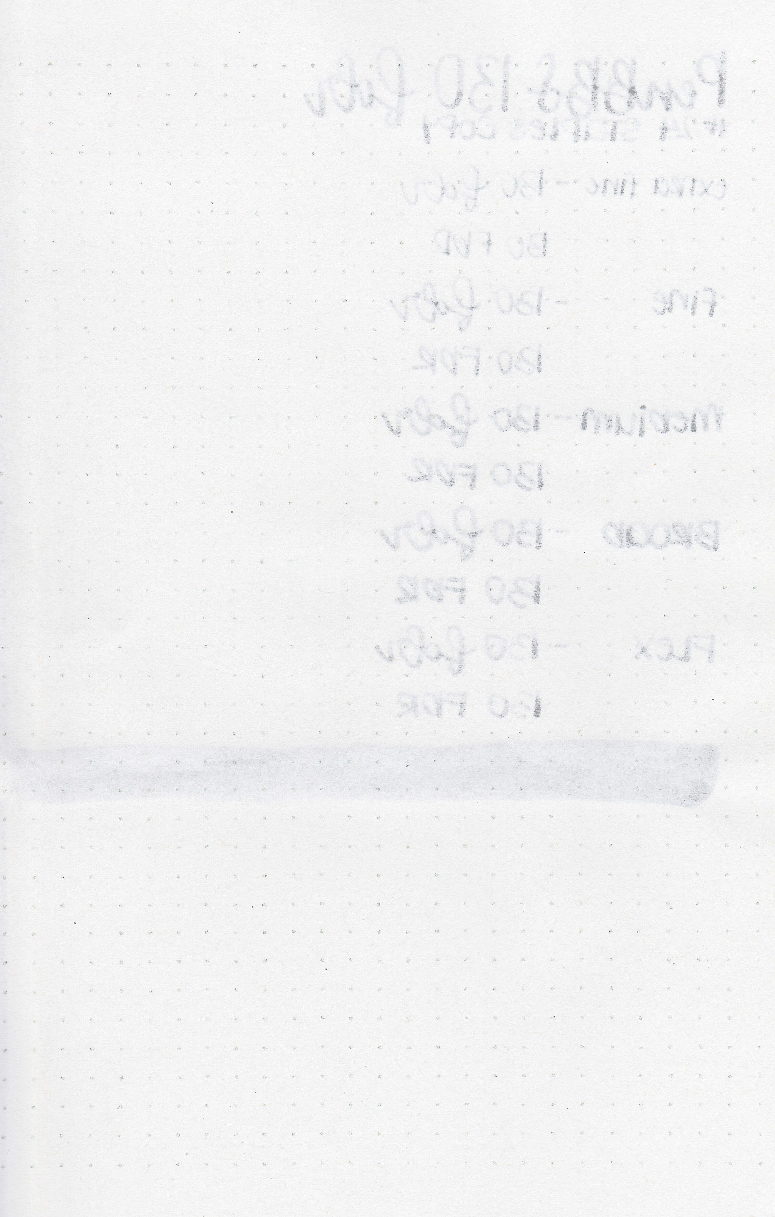 penbbs-fdr-12.jpg