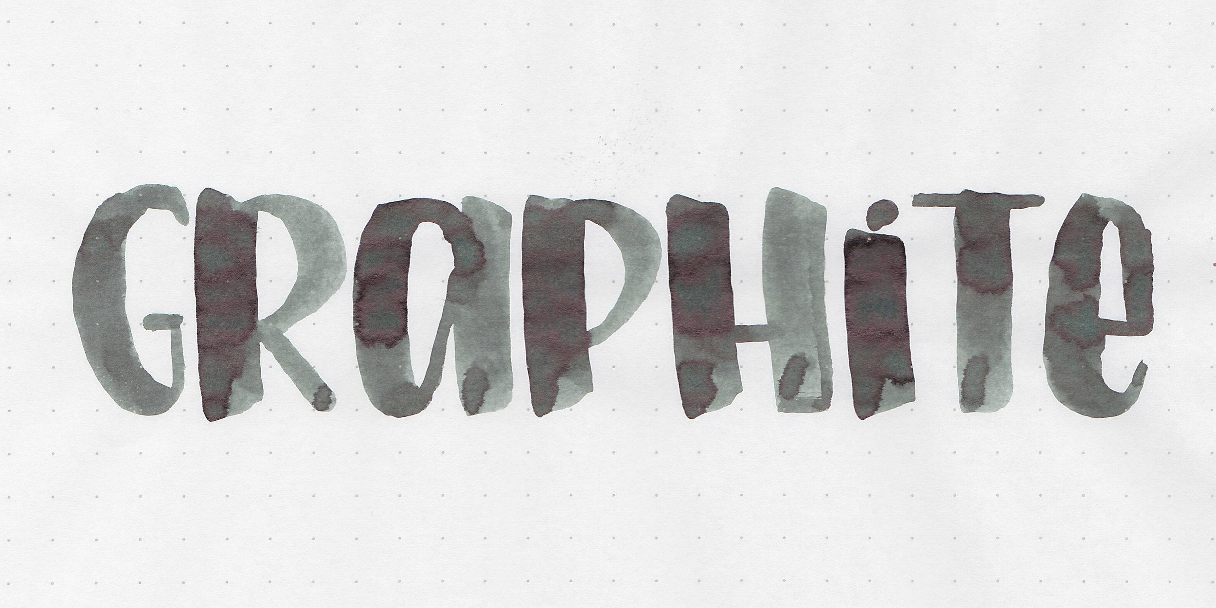 d-graphite-2.jpg
