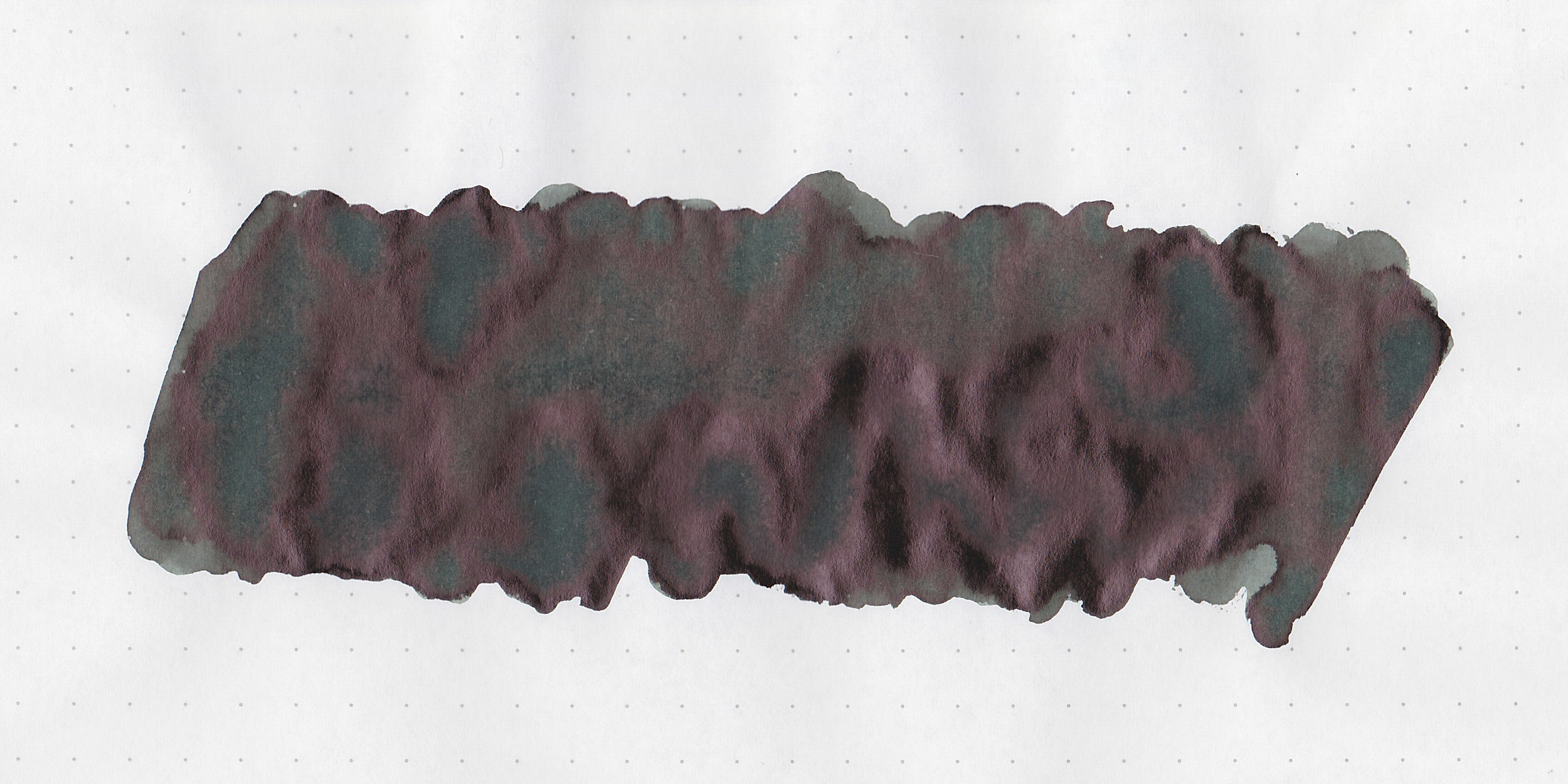 d-graphite-3.jpg