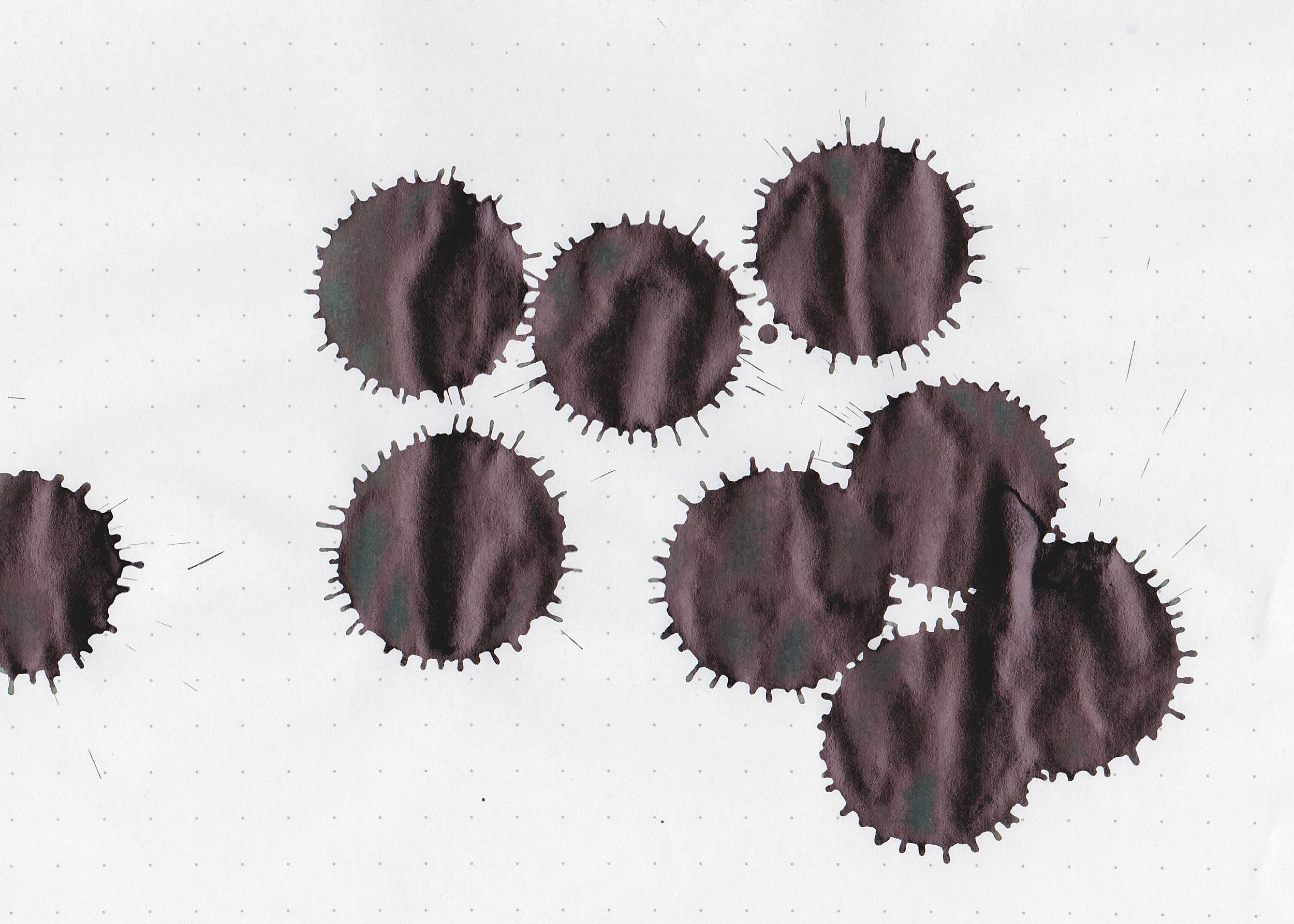 d-graphite-4.jpg