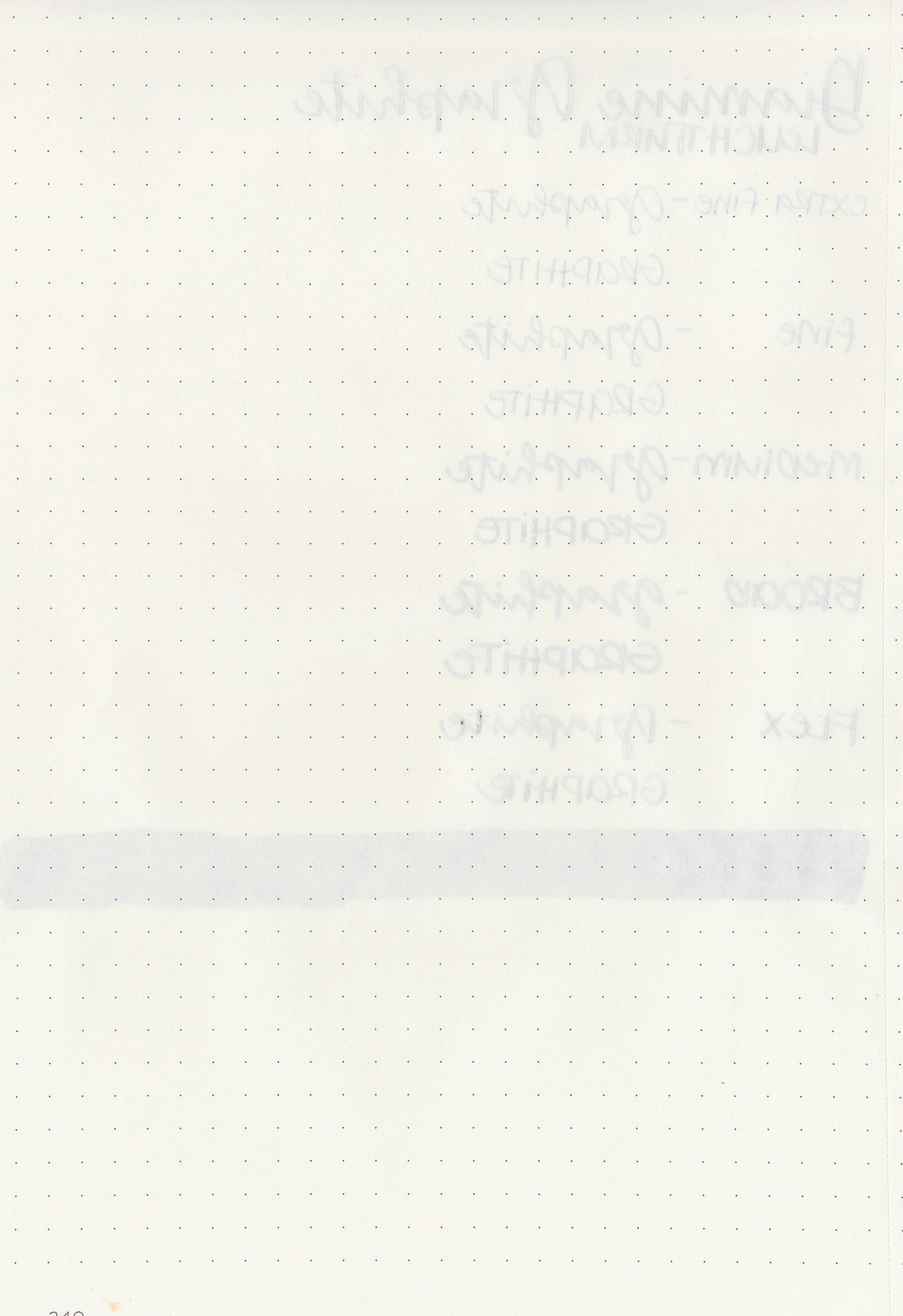 d-graphite-10.jpg