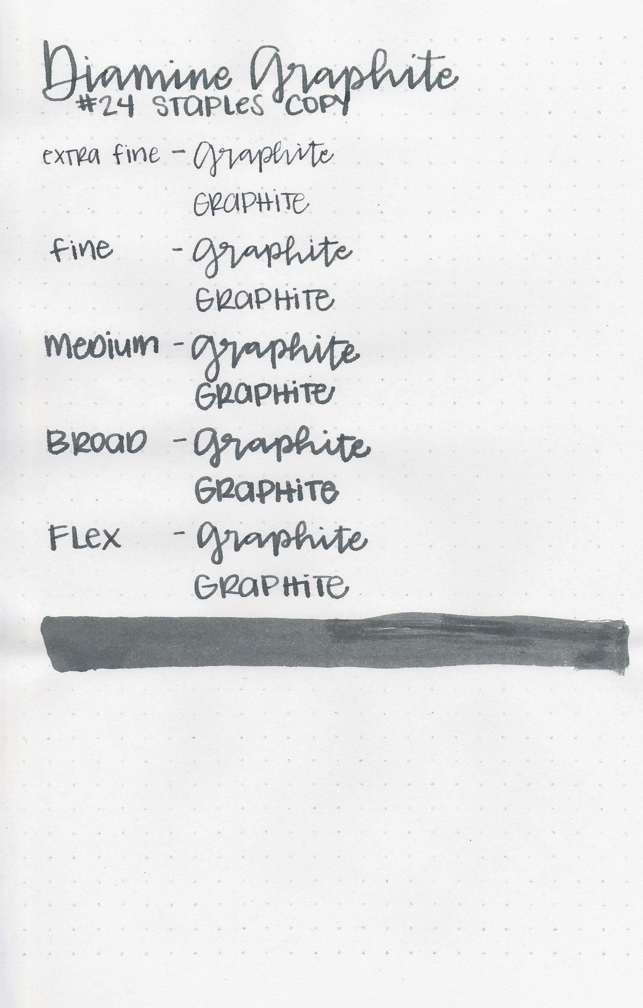 d-graphite-11.jpg