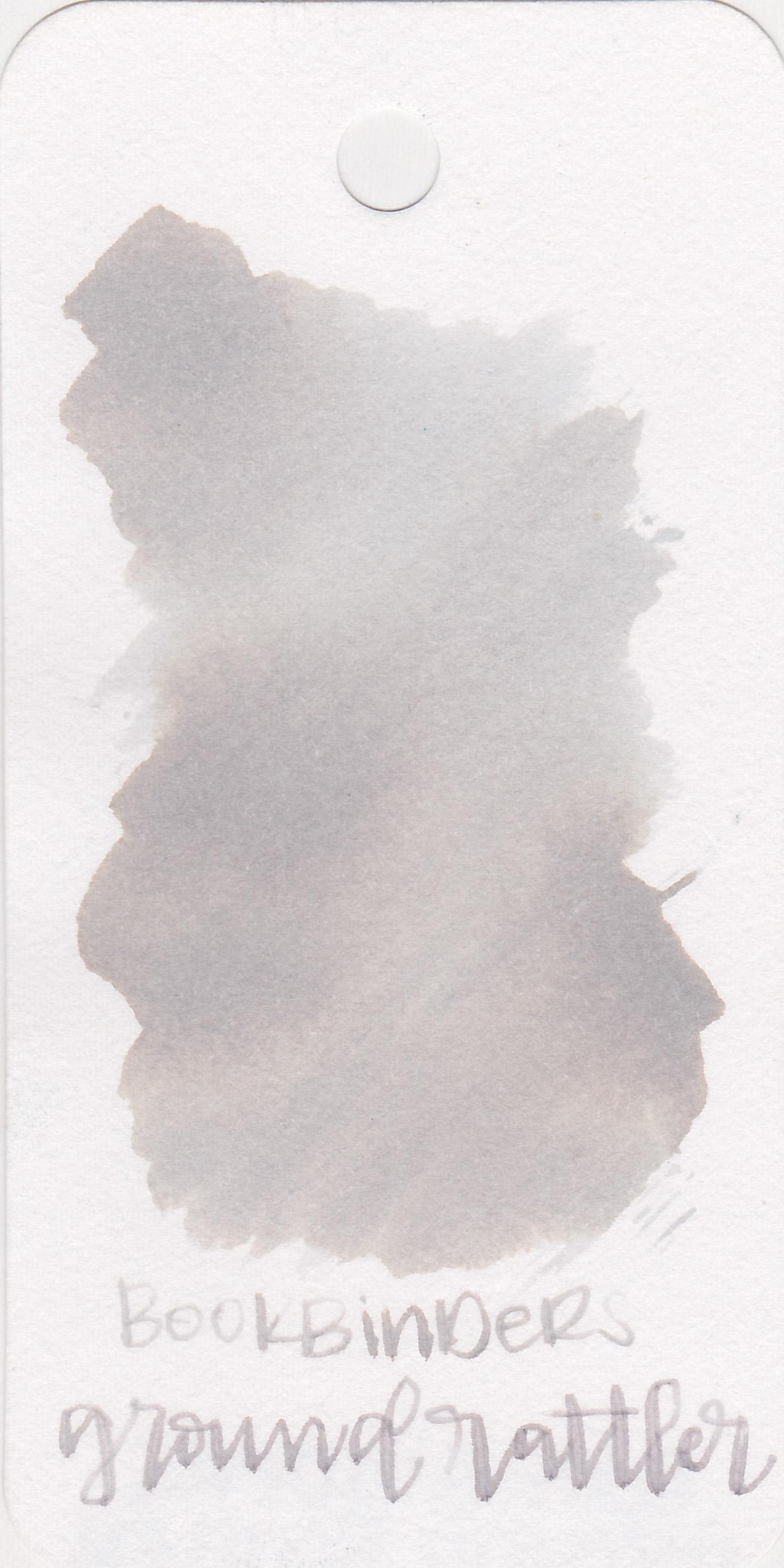 bkb-ground-rattler-1.jpg