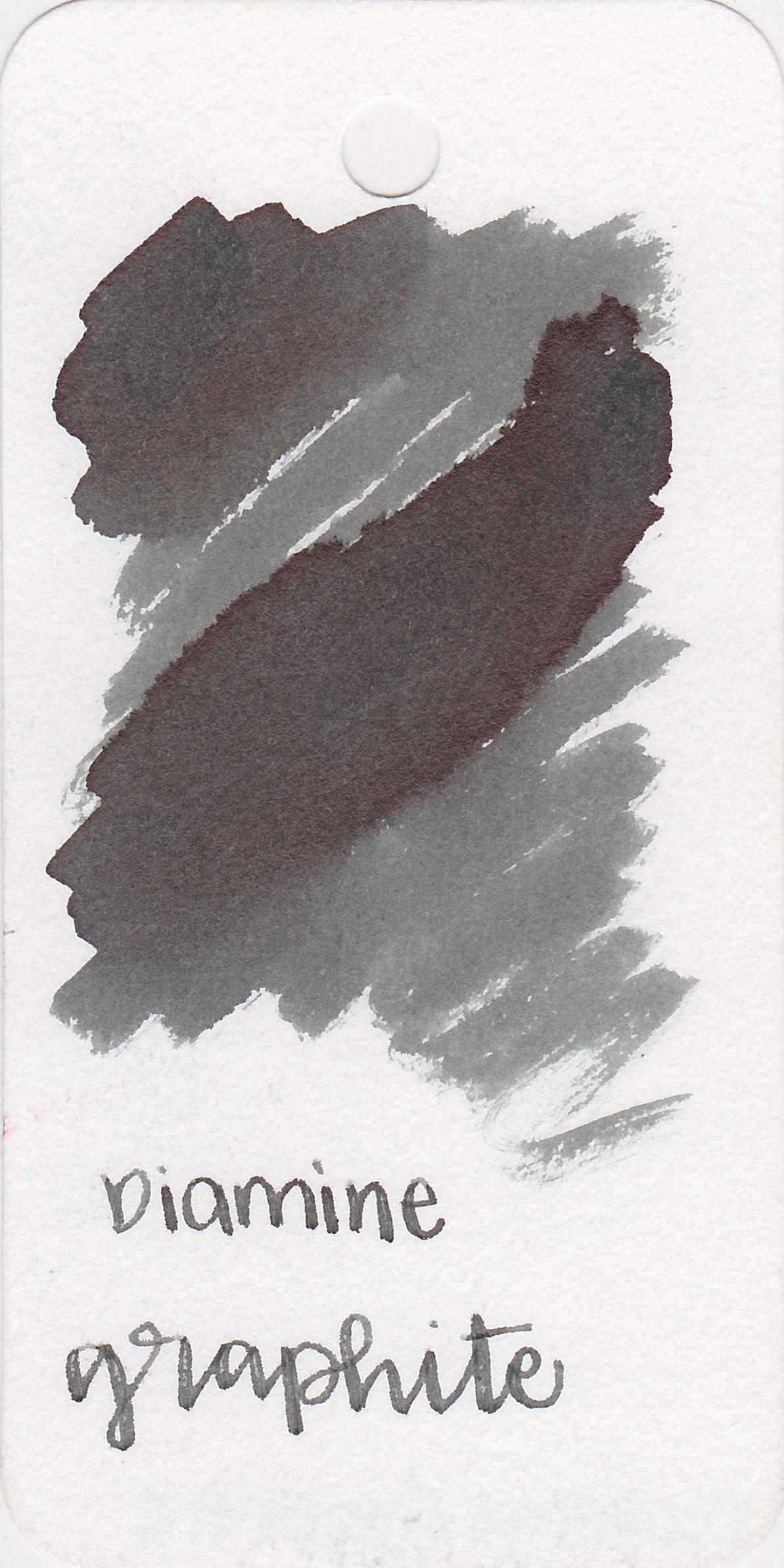 d-graphite-1.jpg