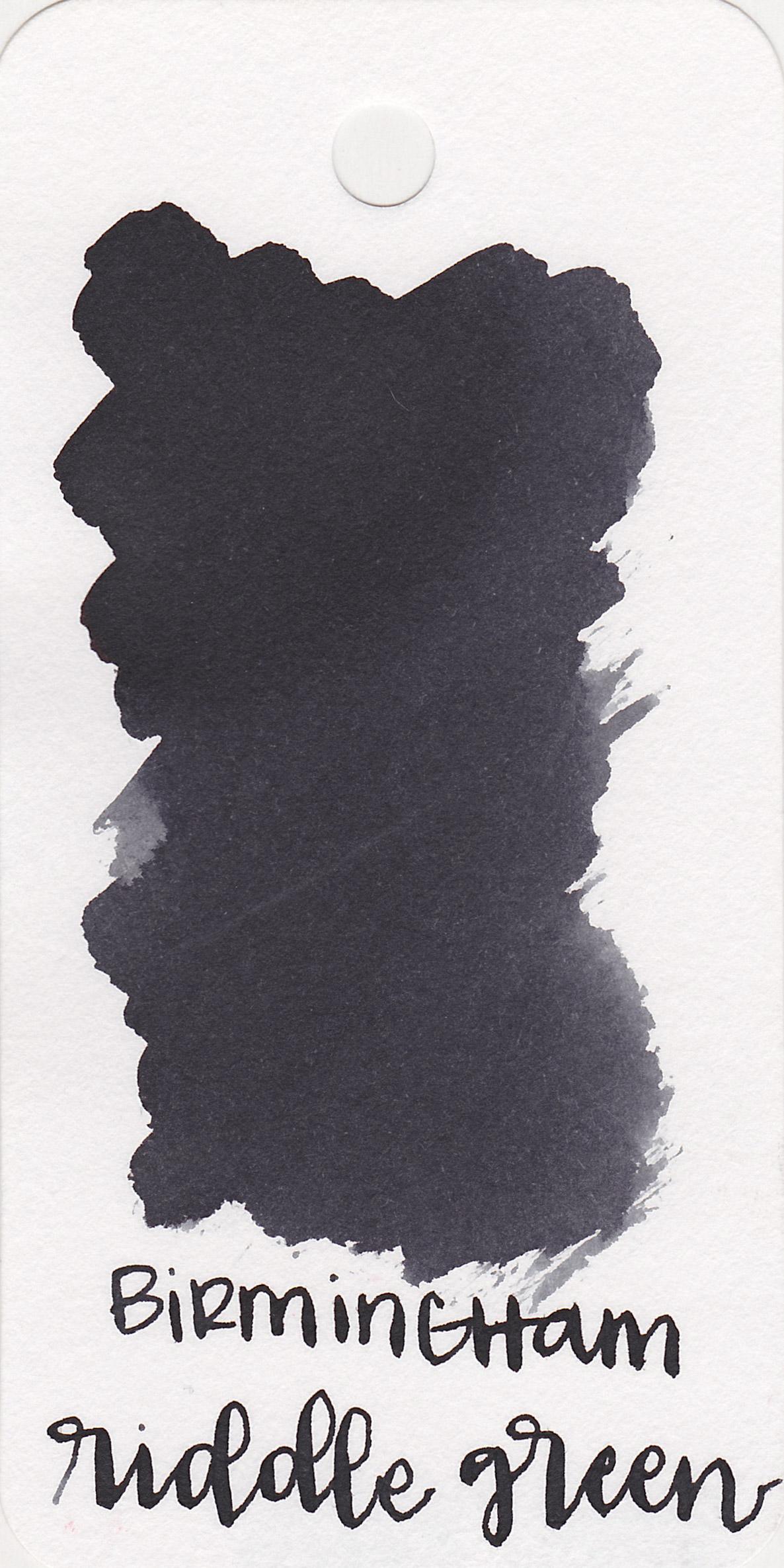 bp-grays-2.jpg