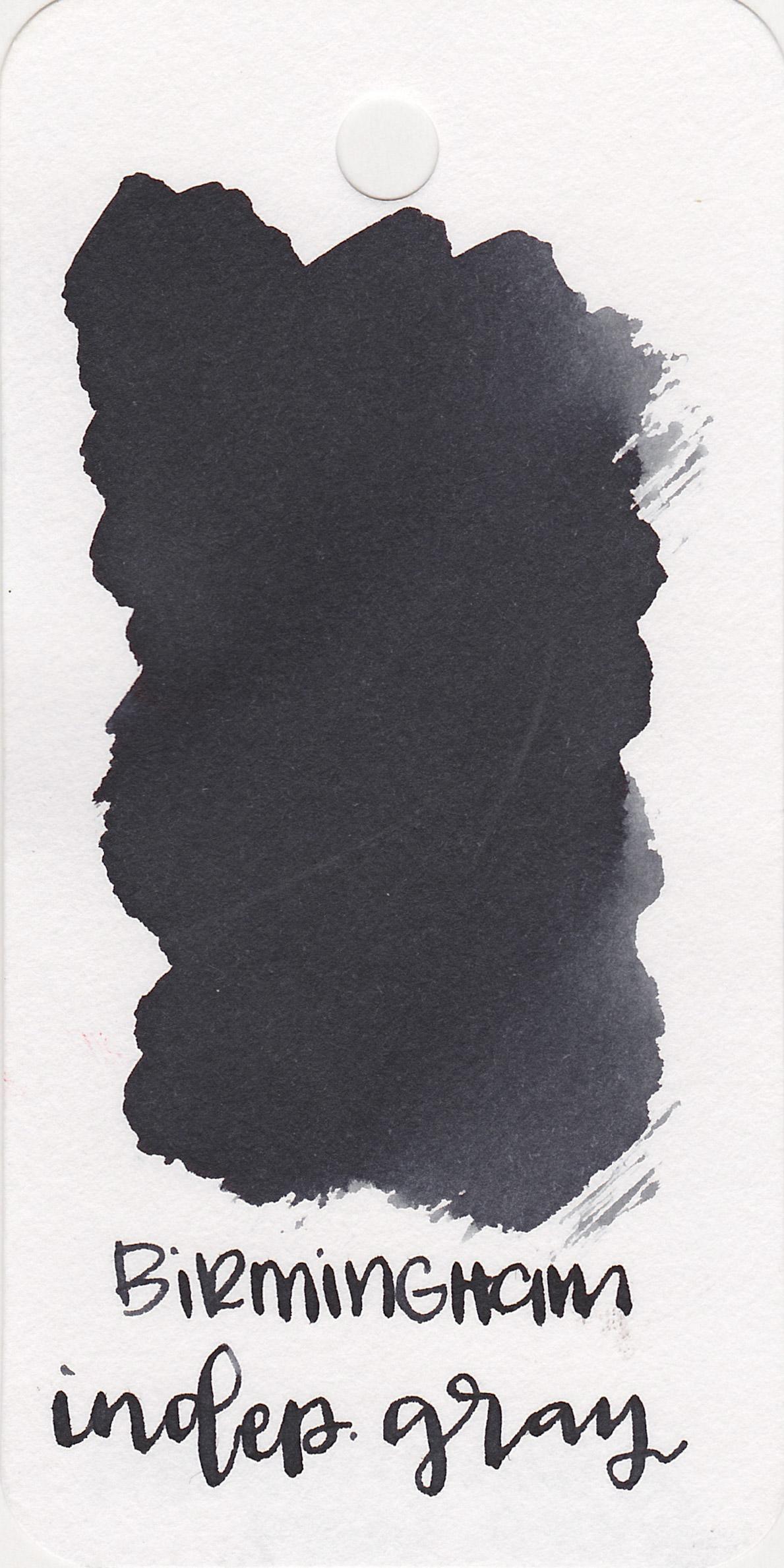 bp-grays-3.jpg