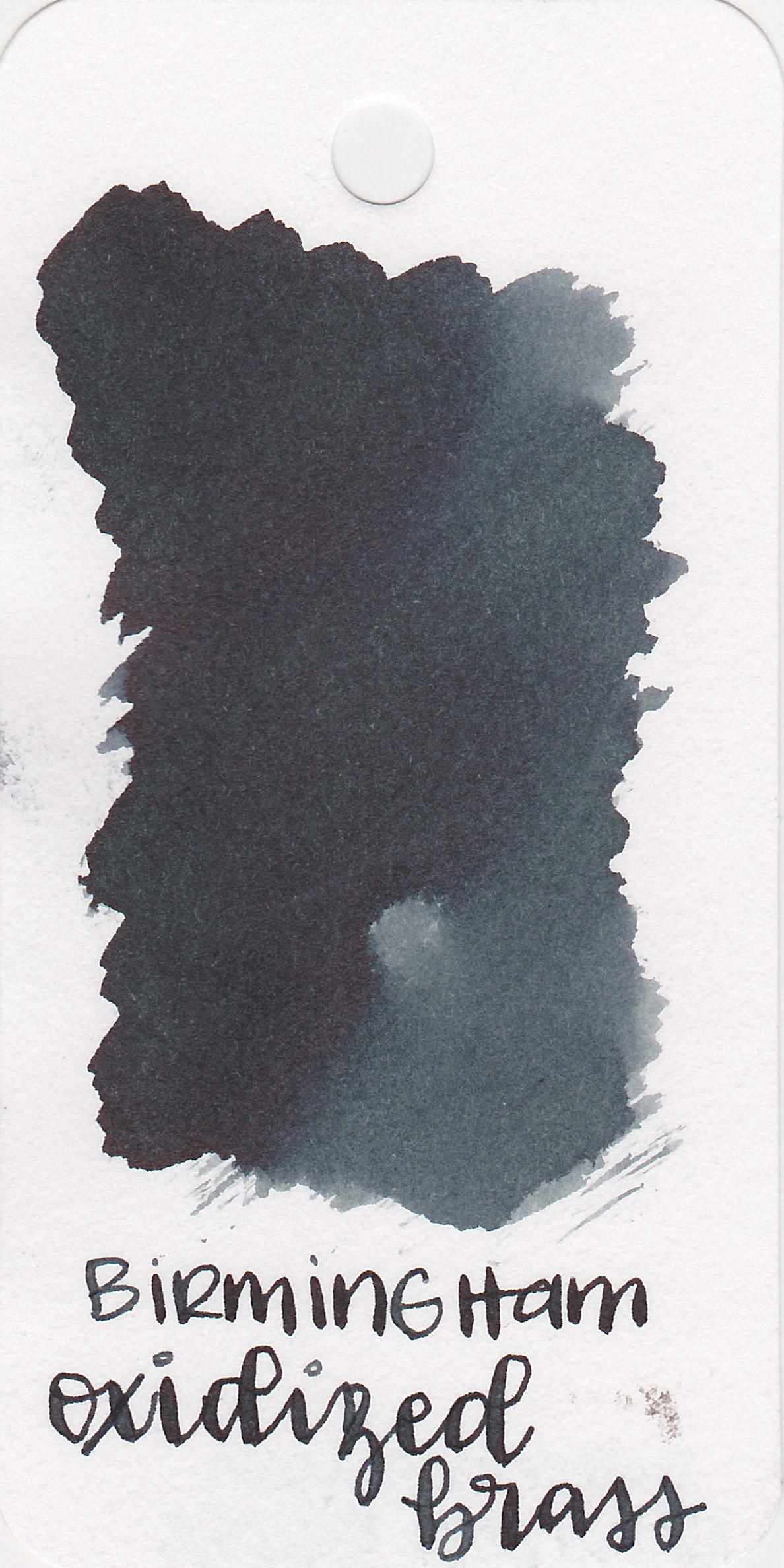 bp-grays-4.jpg