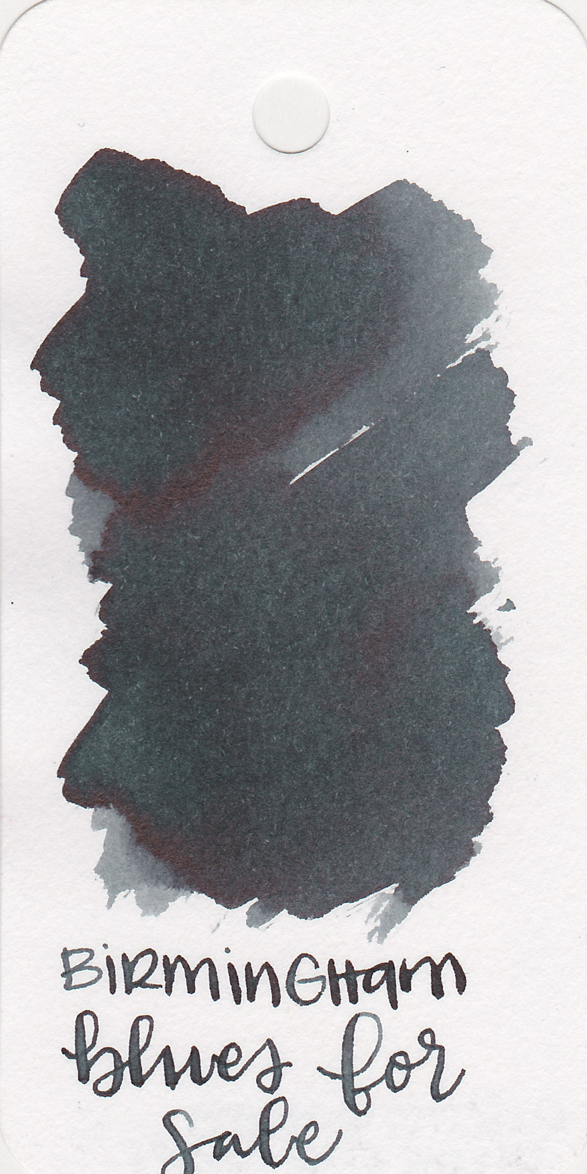 bp-grays-5.jpg
