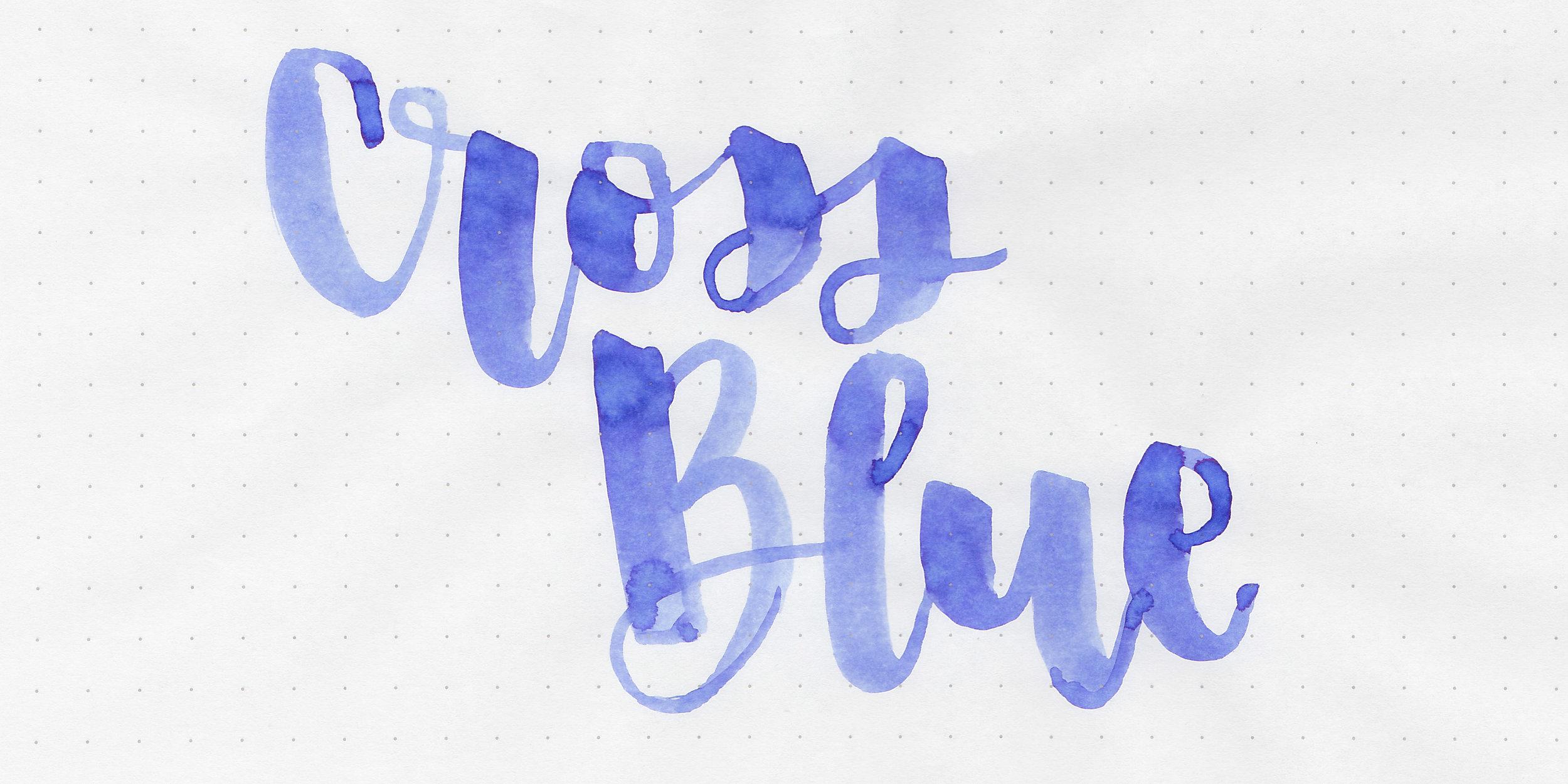 css-blue-2.jpg