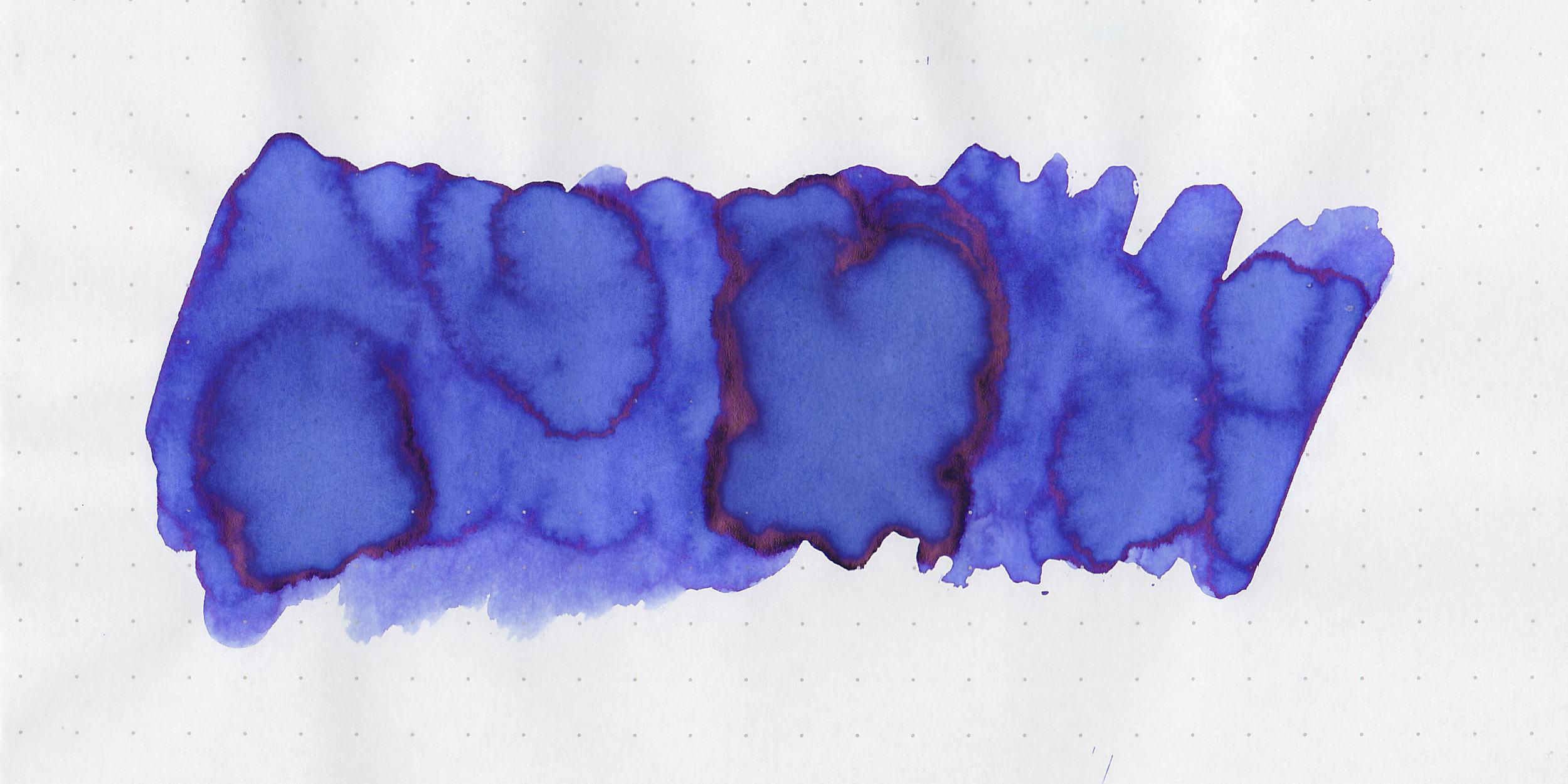 css-blue-3.jpg