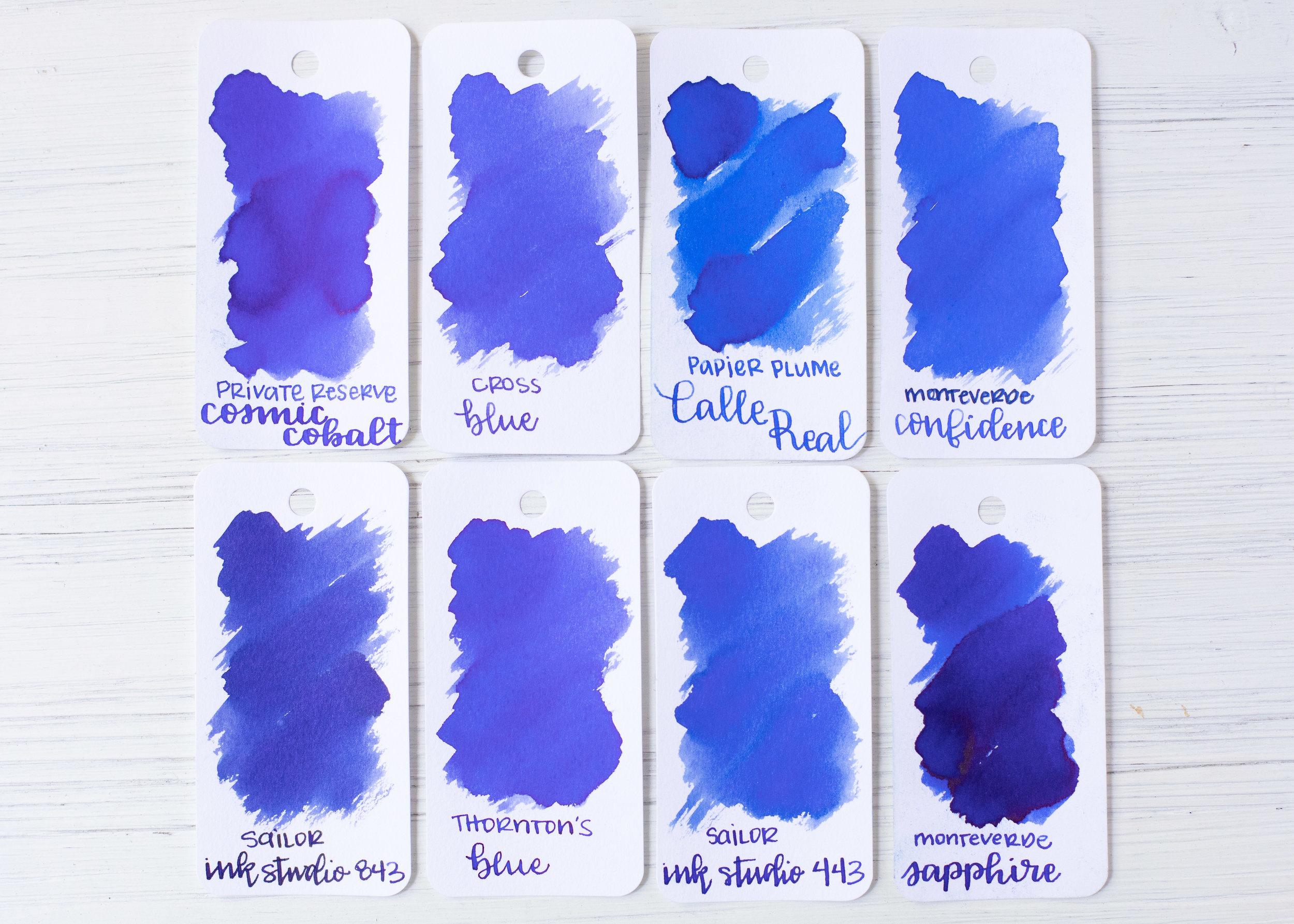 css-blue-s-1.jpg