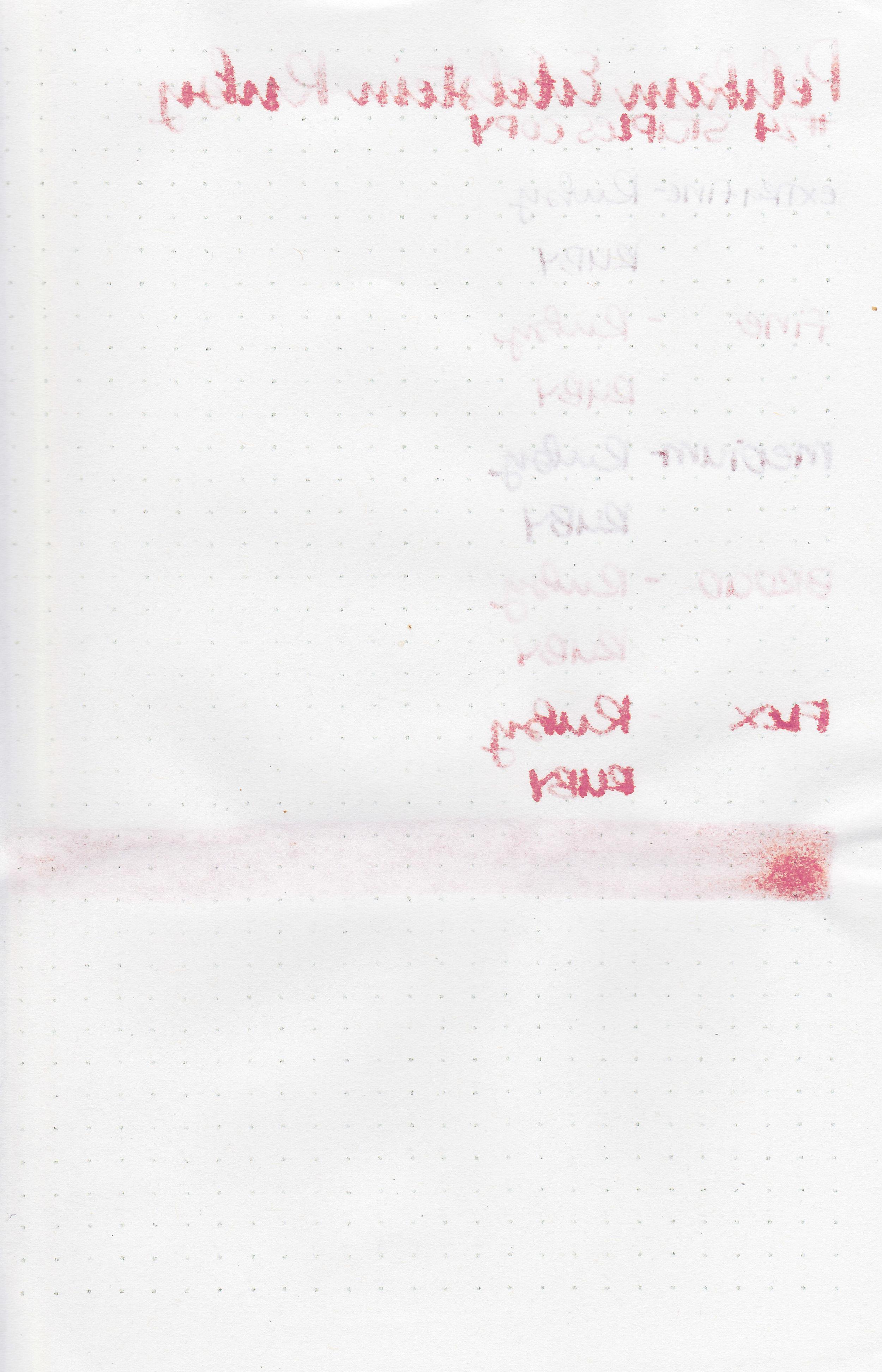 pe-ruby-12.jpg