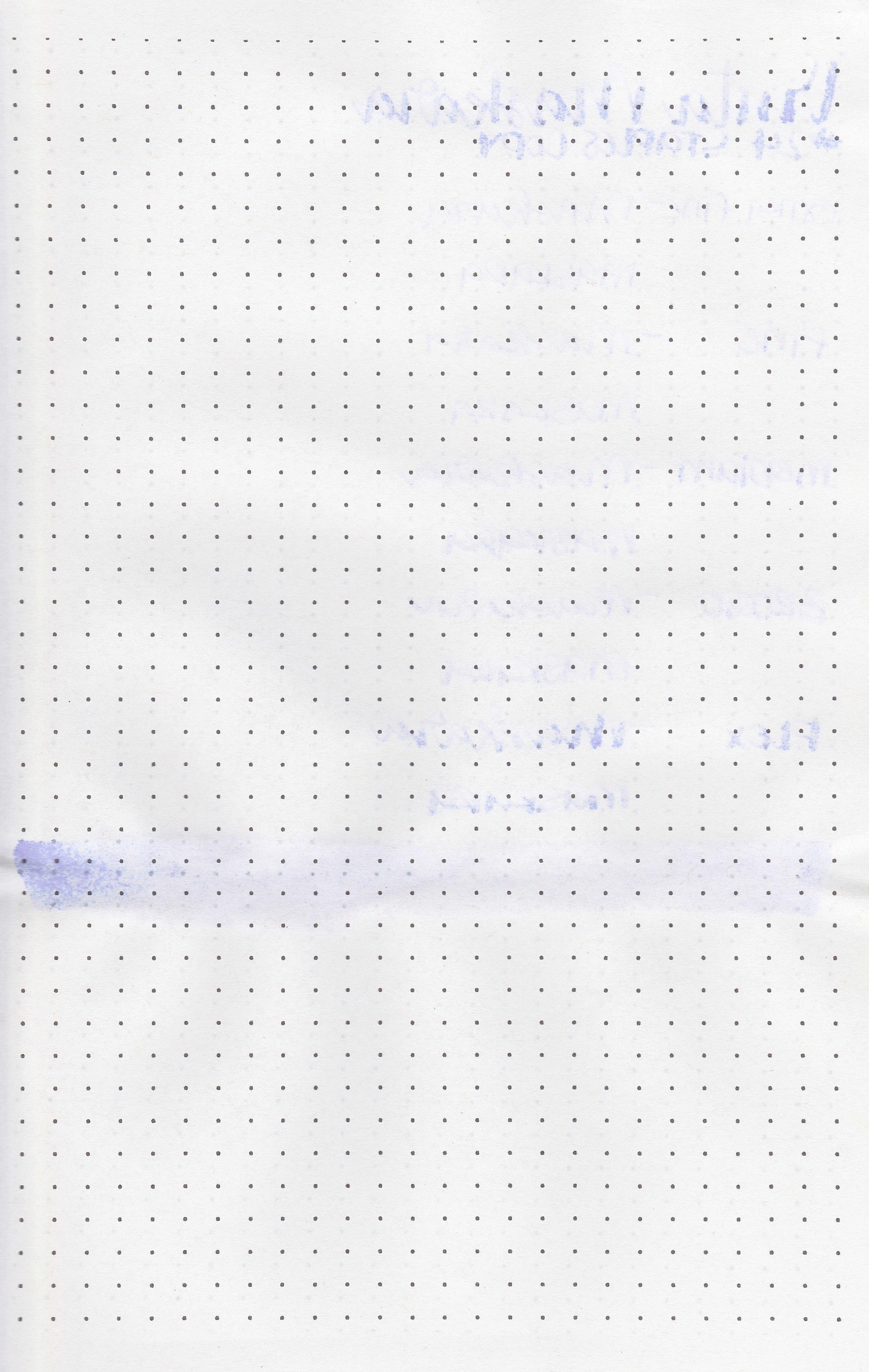 vnt-maskara-12.jpg
