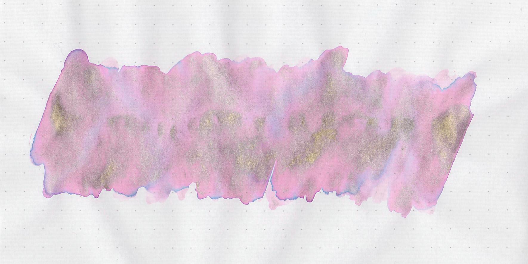 vnt-julia-3.jpg