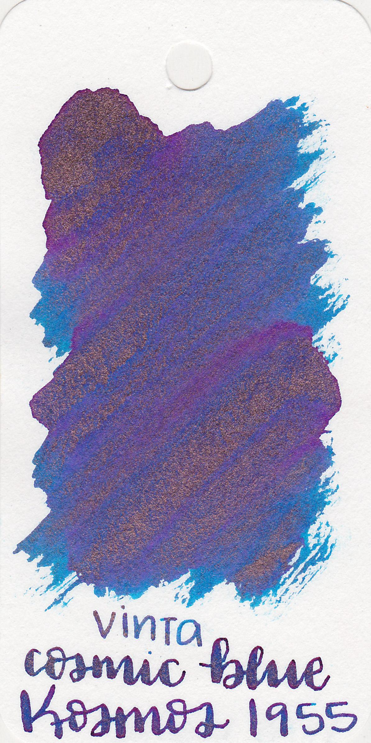 vnt-kosmos-1.jpg