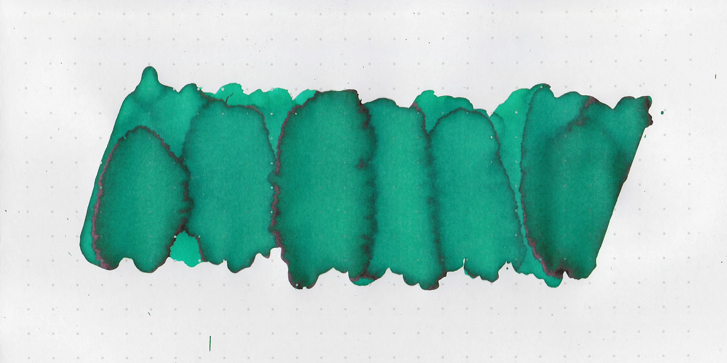 cv-arabella-3.jpg