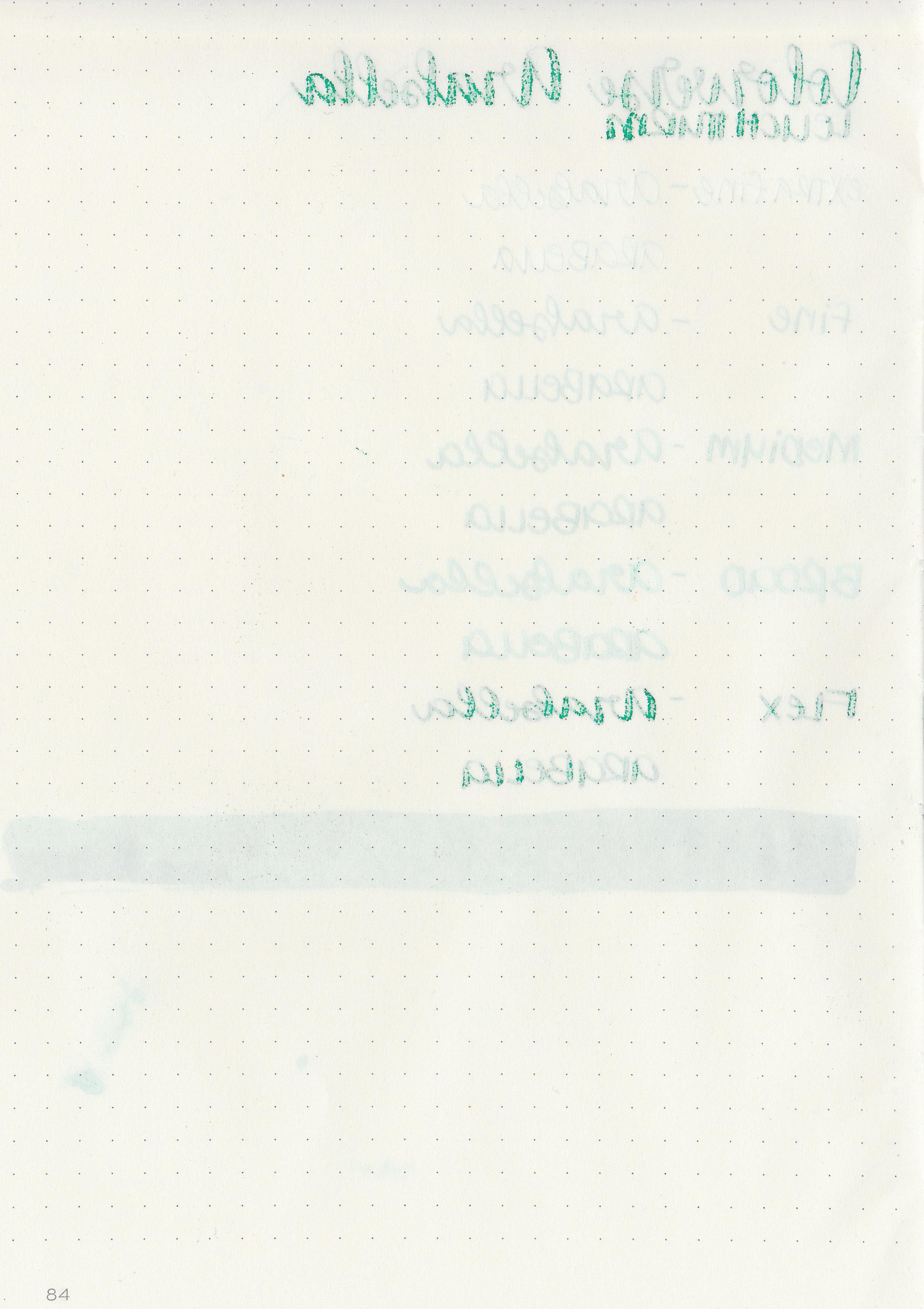 cv-arabella-10.jpg