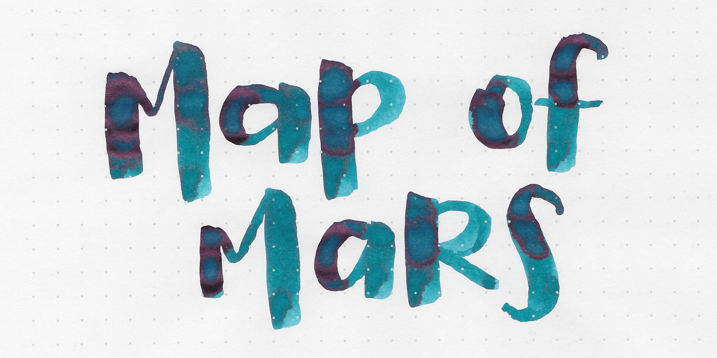 cv-map-of-mars-5.jpg