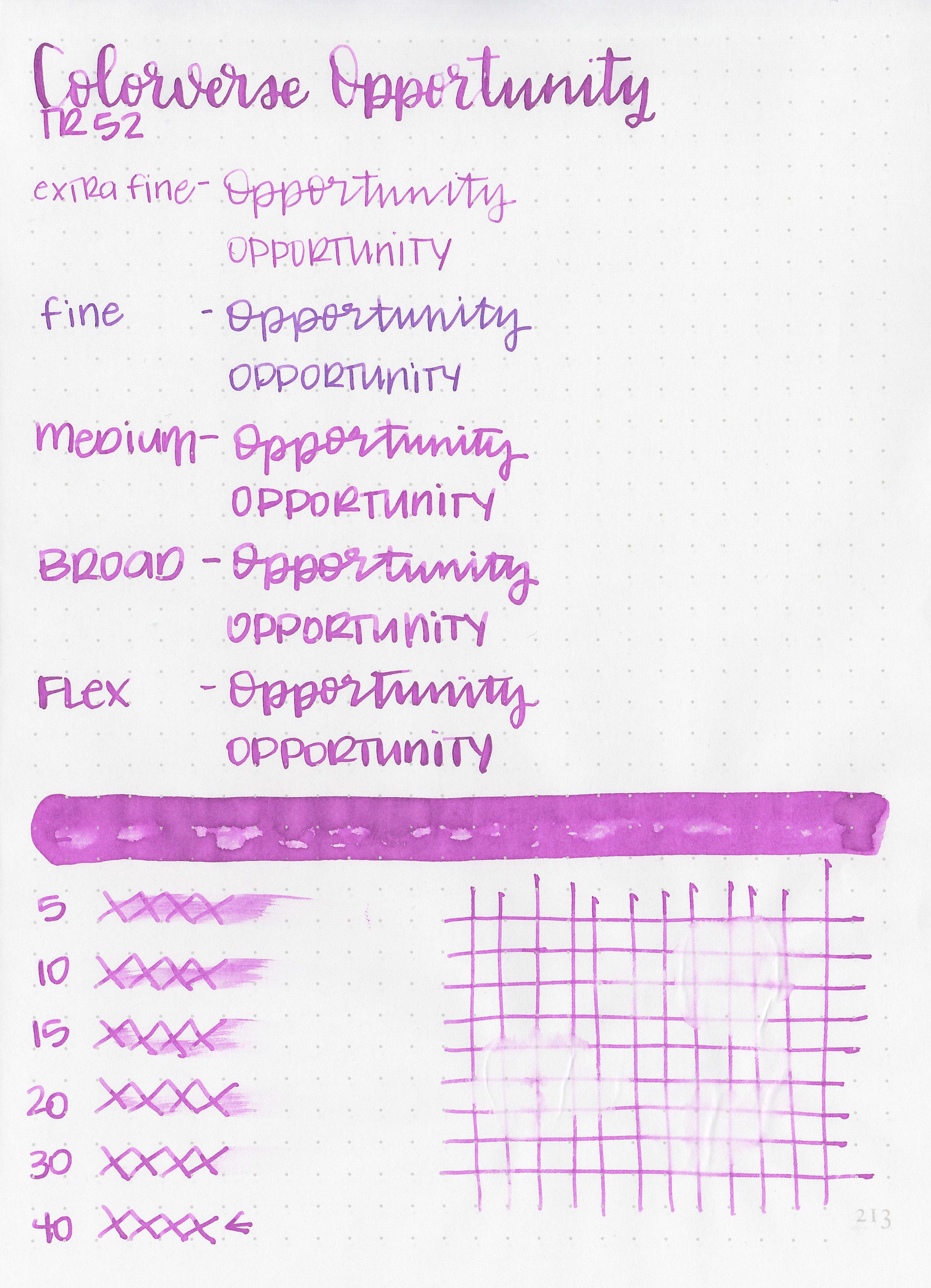 cv-opportunity-8.jpg