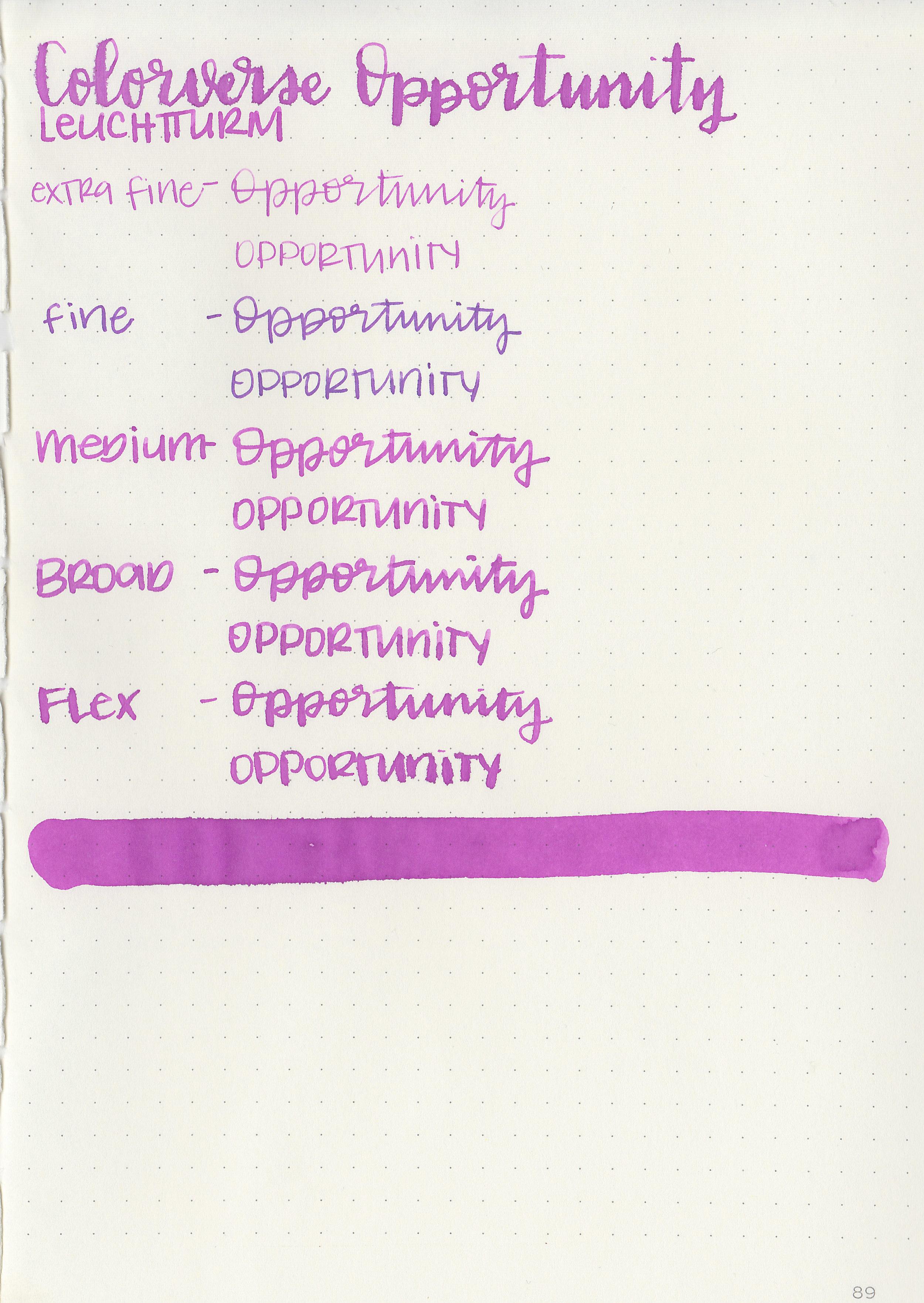 cv-opportunity-10.jpg