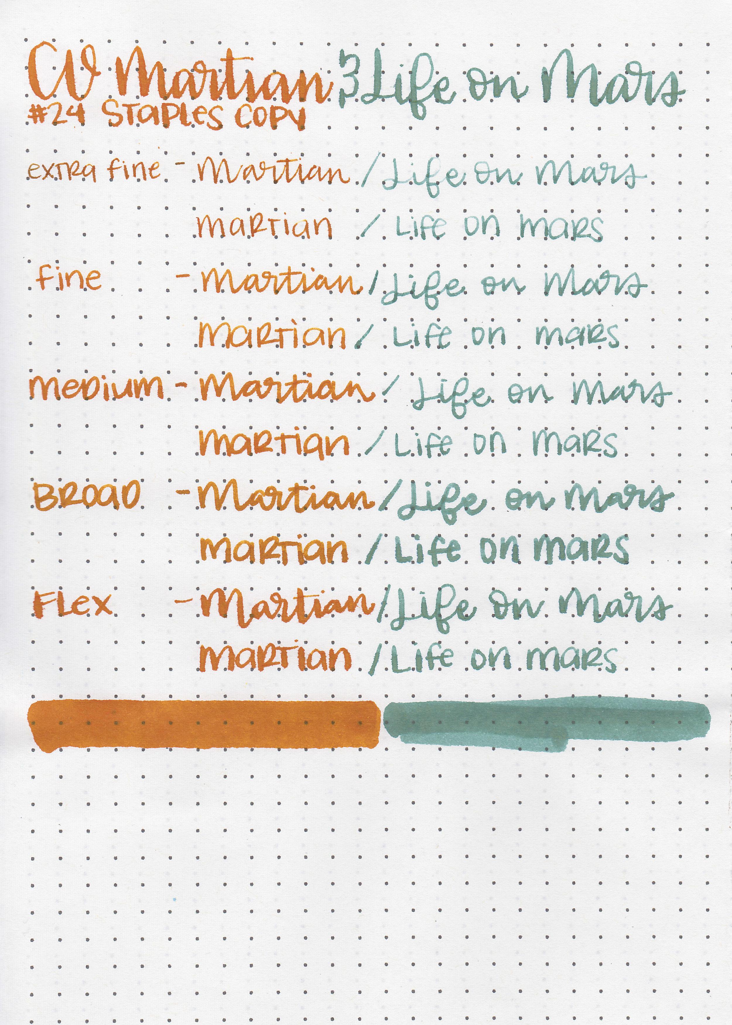 cv-martian-life-on-mars-10.jpg