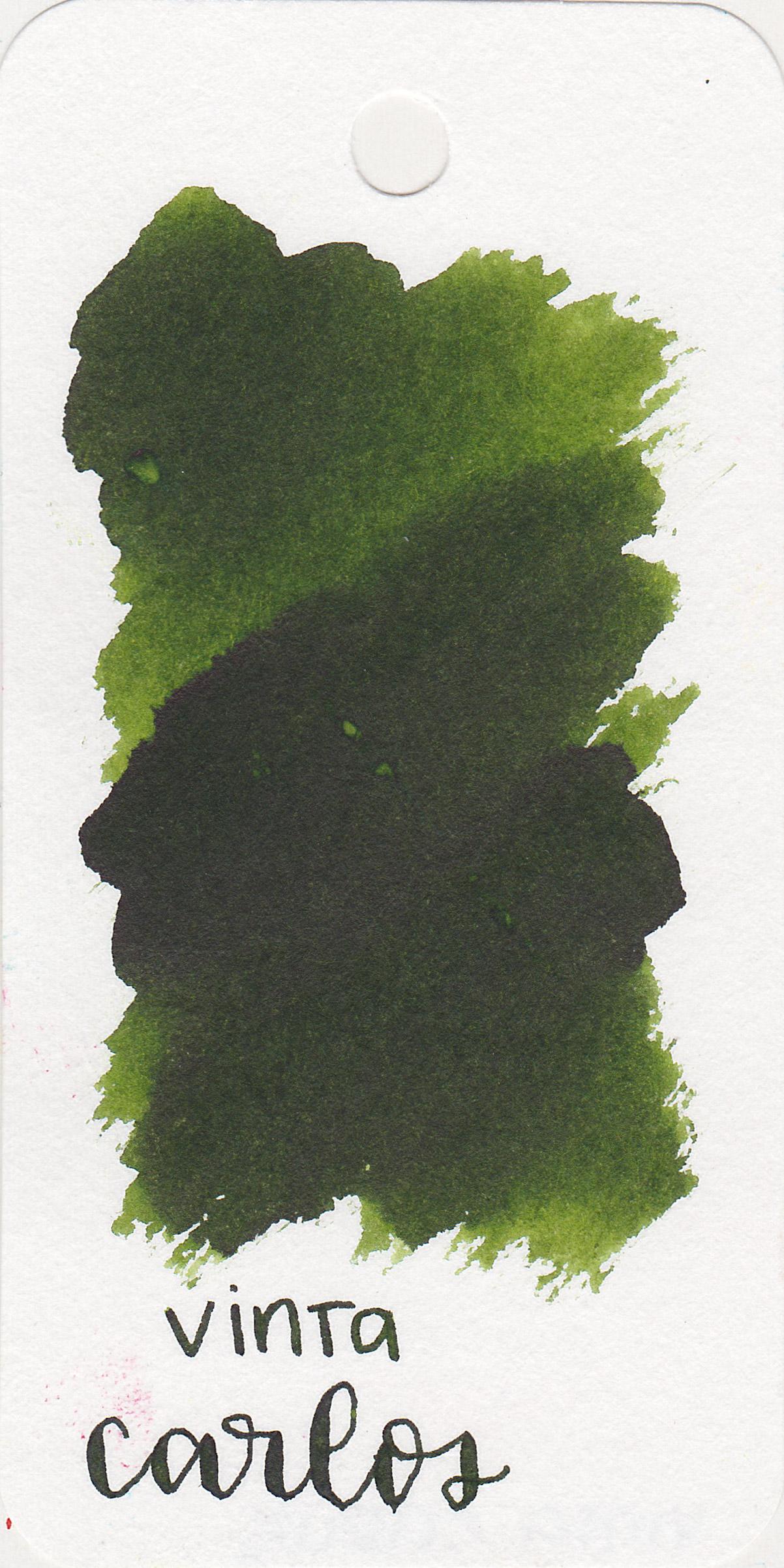 vnt-carlos-1.jpg