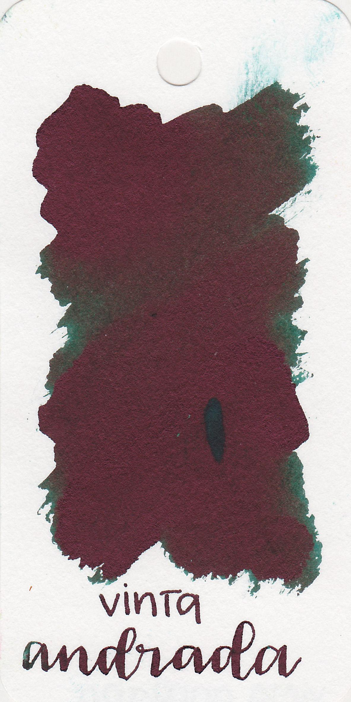 vnt-andrada-1.jpg