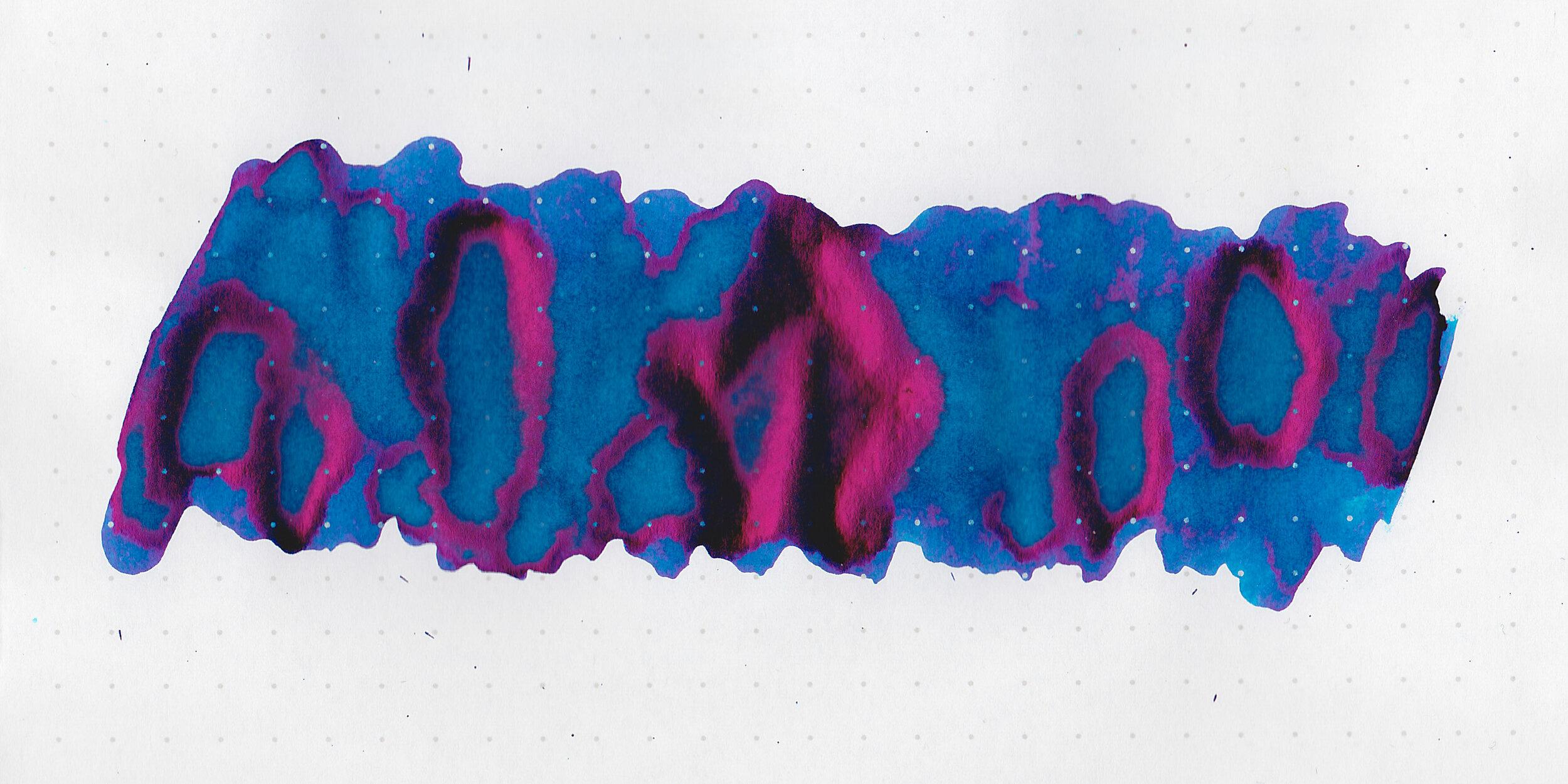 vnt-maharlika-11.jpg