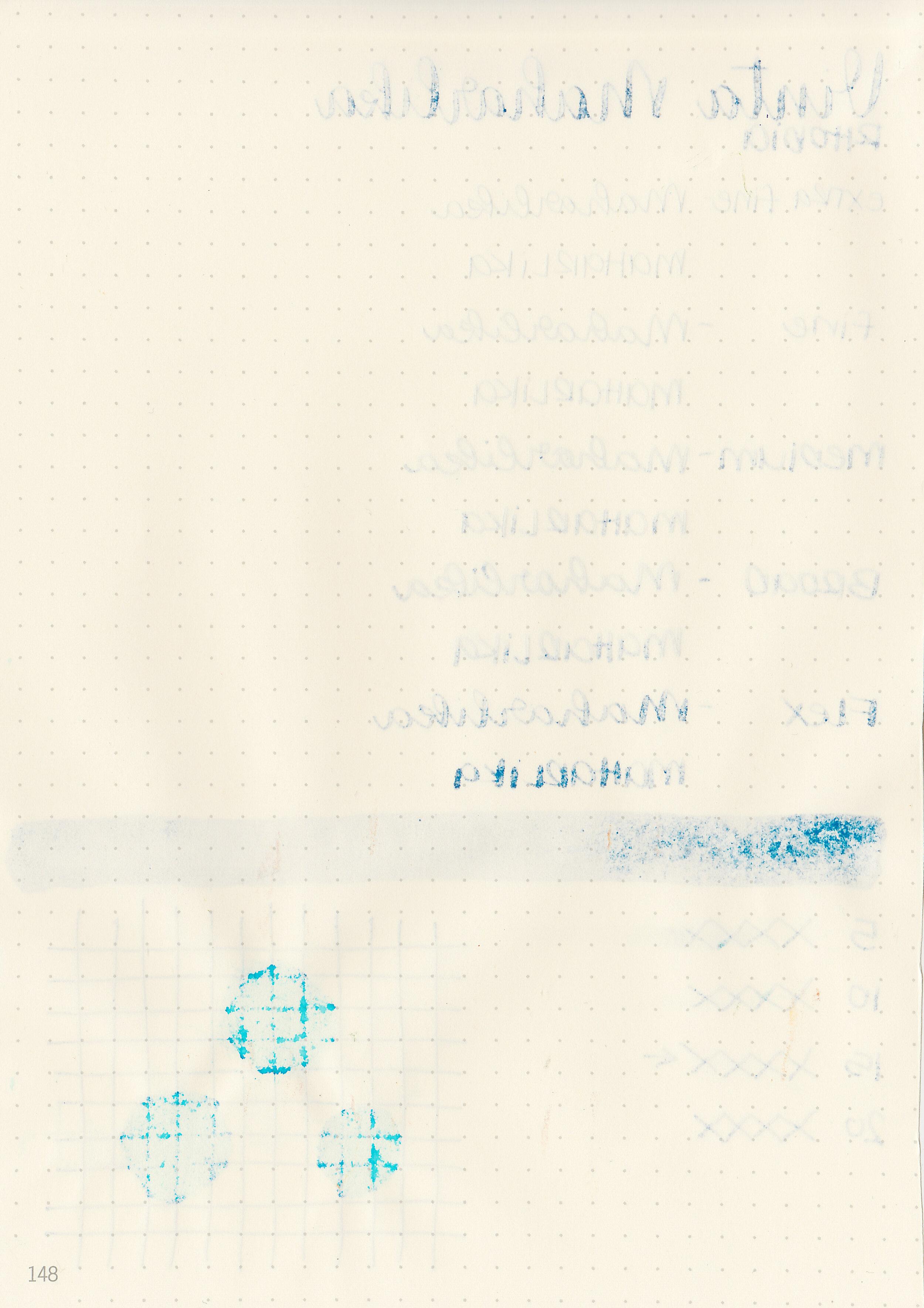 vnt-maharlika-4.jpg